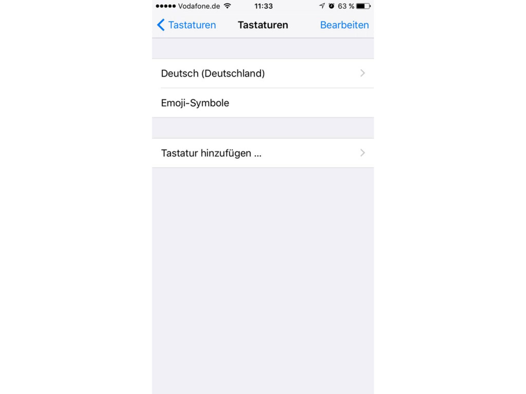 Emoji-Keyboard-iOS-4