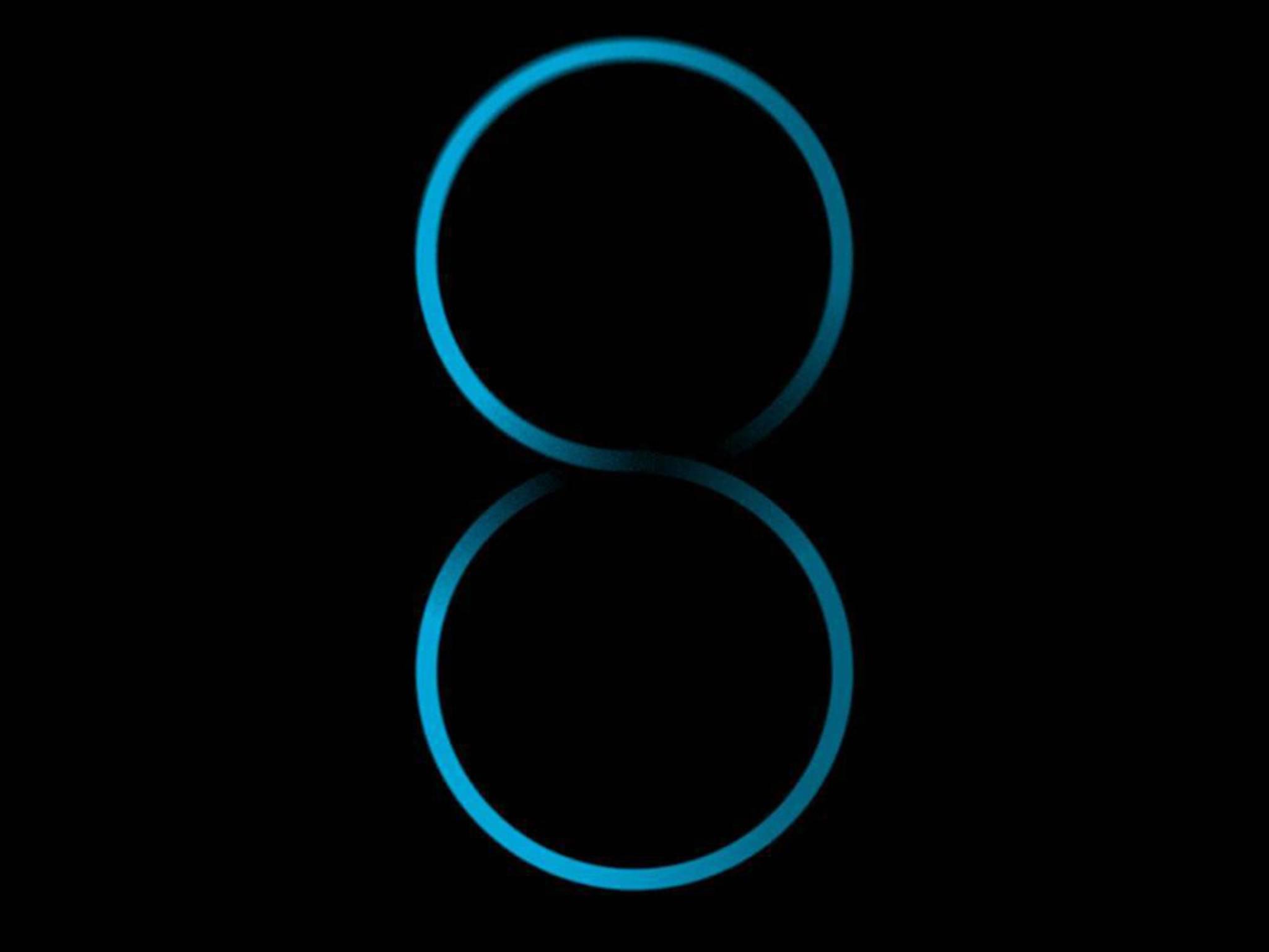 Das Galaxy S8 könnte dank neuen ARM-Chips viel leistungsfähiger werden als das S7.