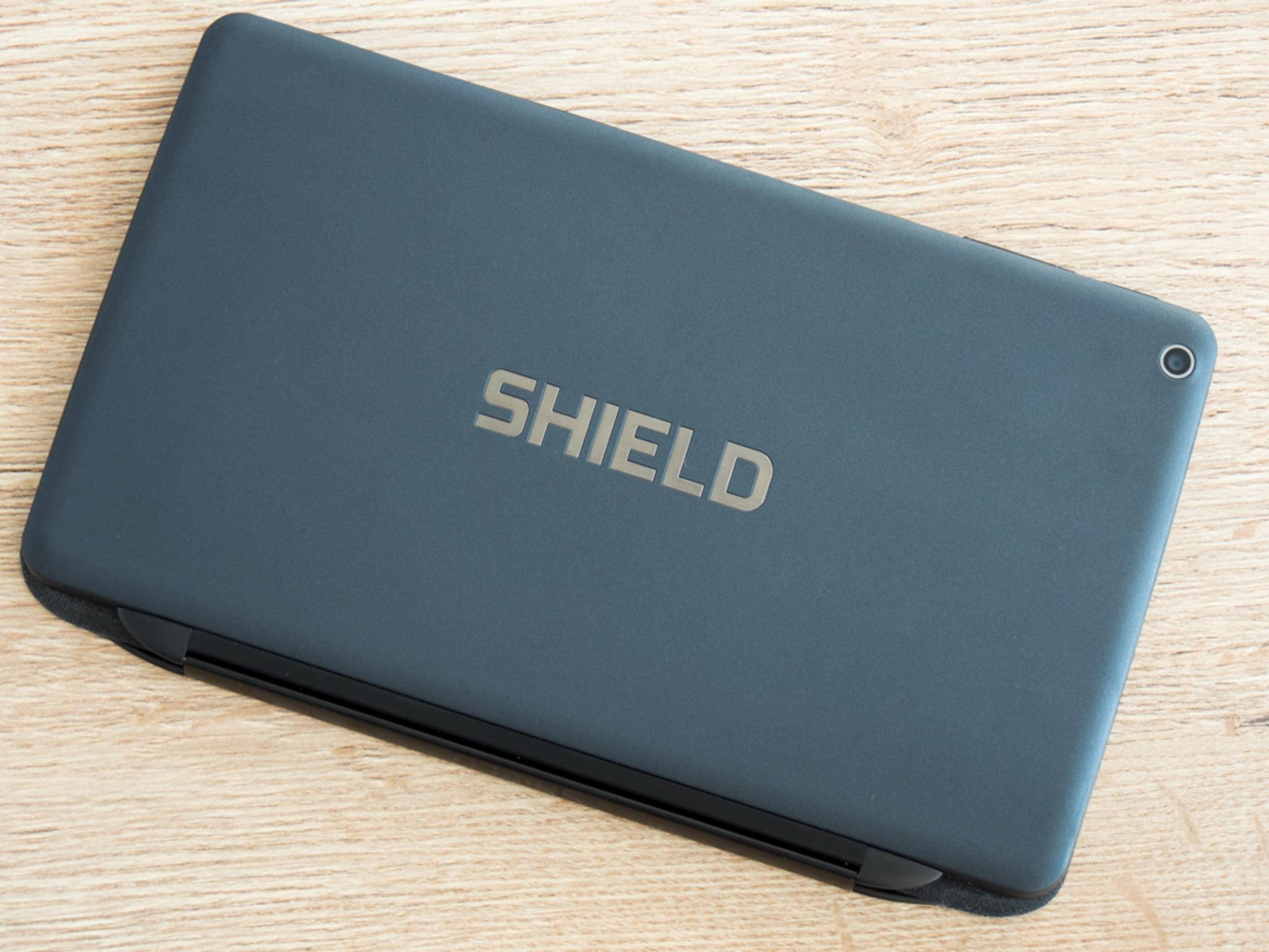 GameTablets_Shield (1 von 30)