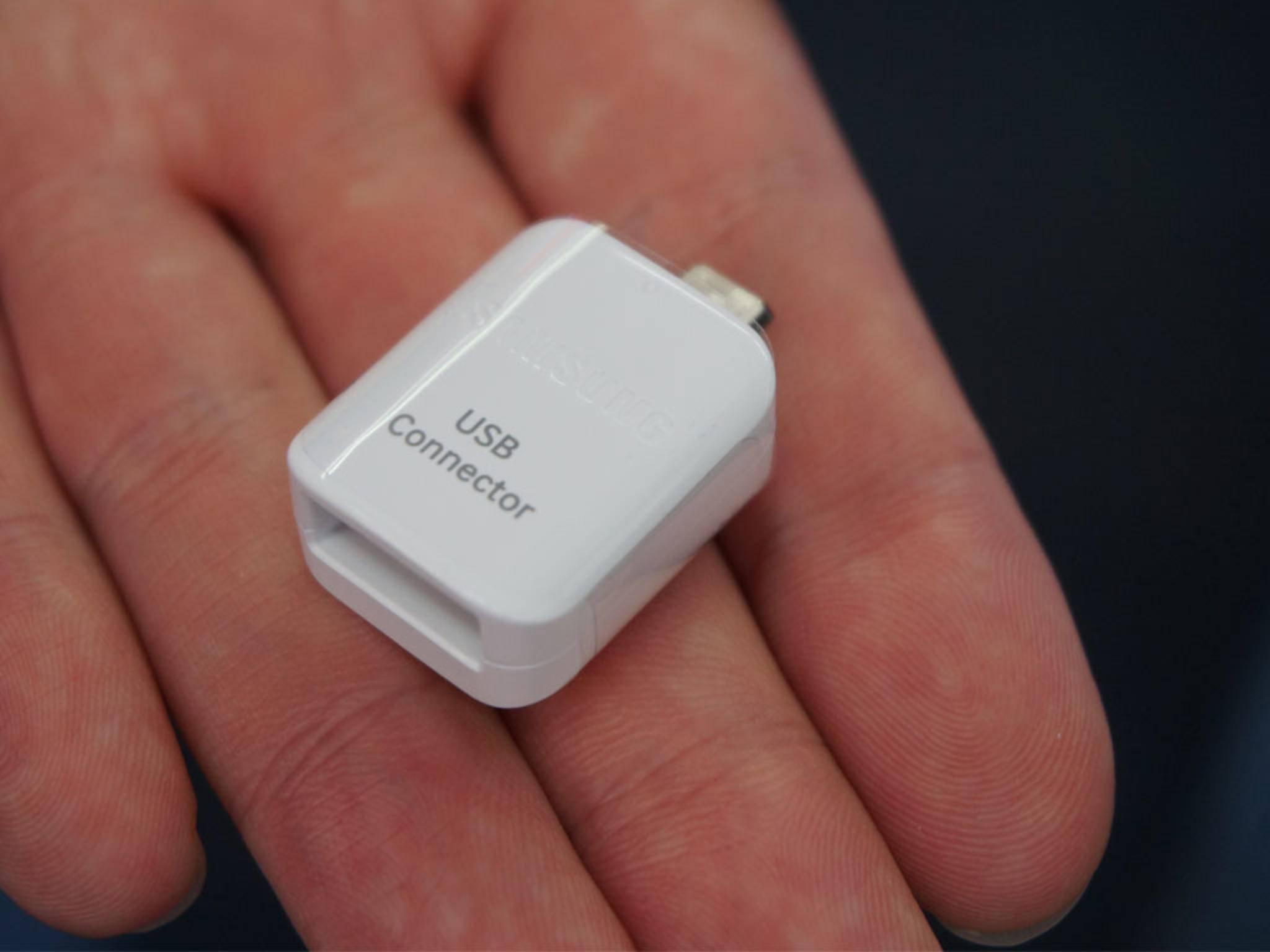 Datenübertragung Samsung S7 Auf S9