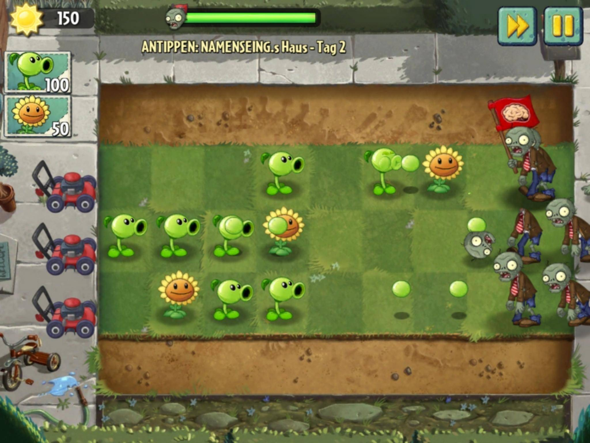 iPad_PlatsvsZombies
