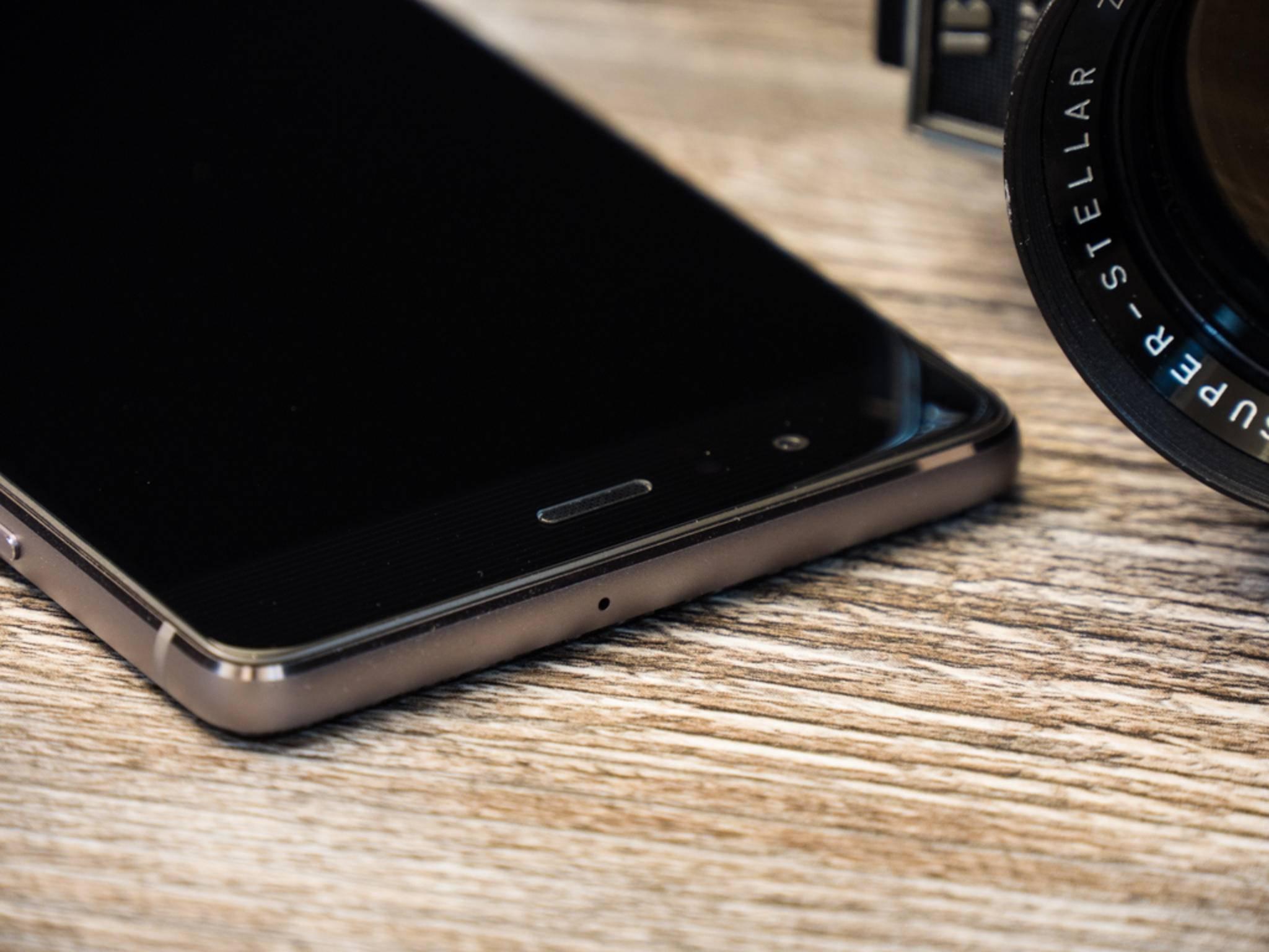 160426_Huawei_P9 (20 von 20)