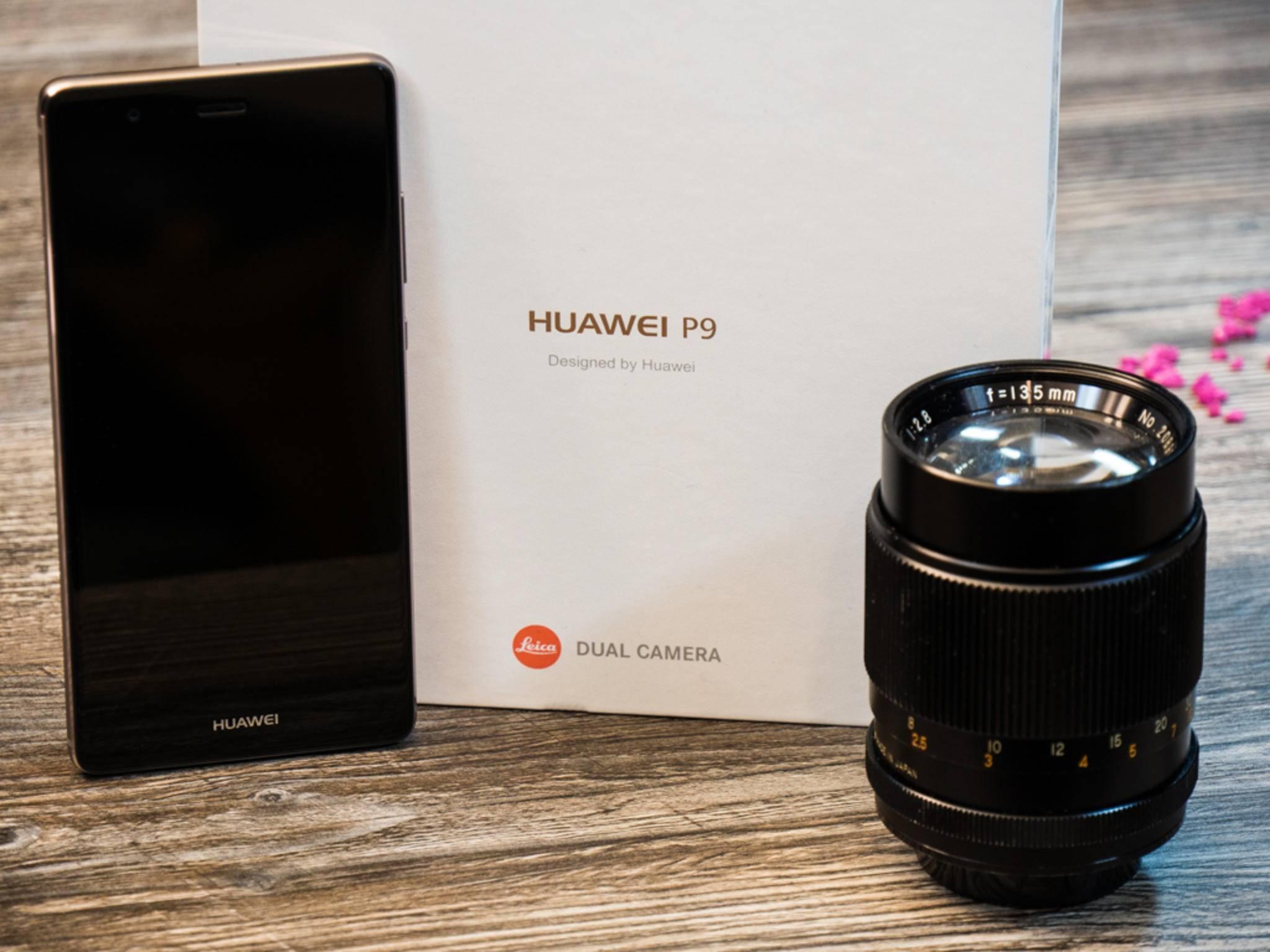 160426_Huawei_P9 (3 von 20)