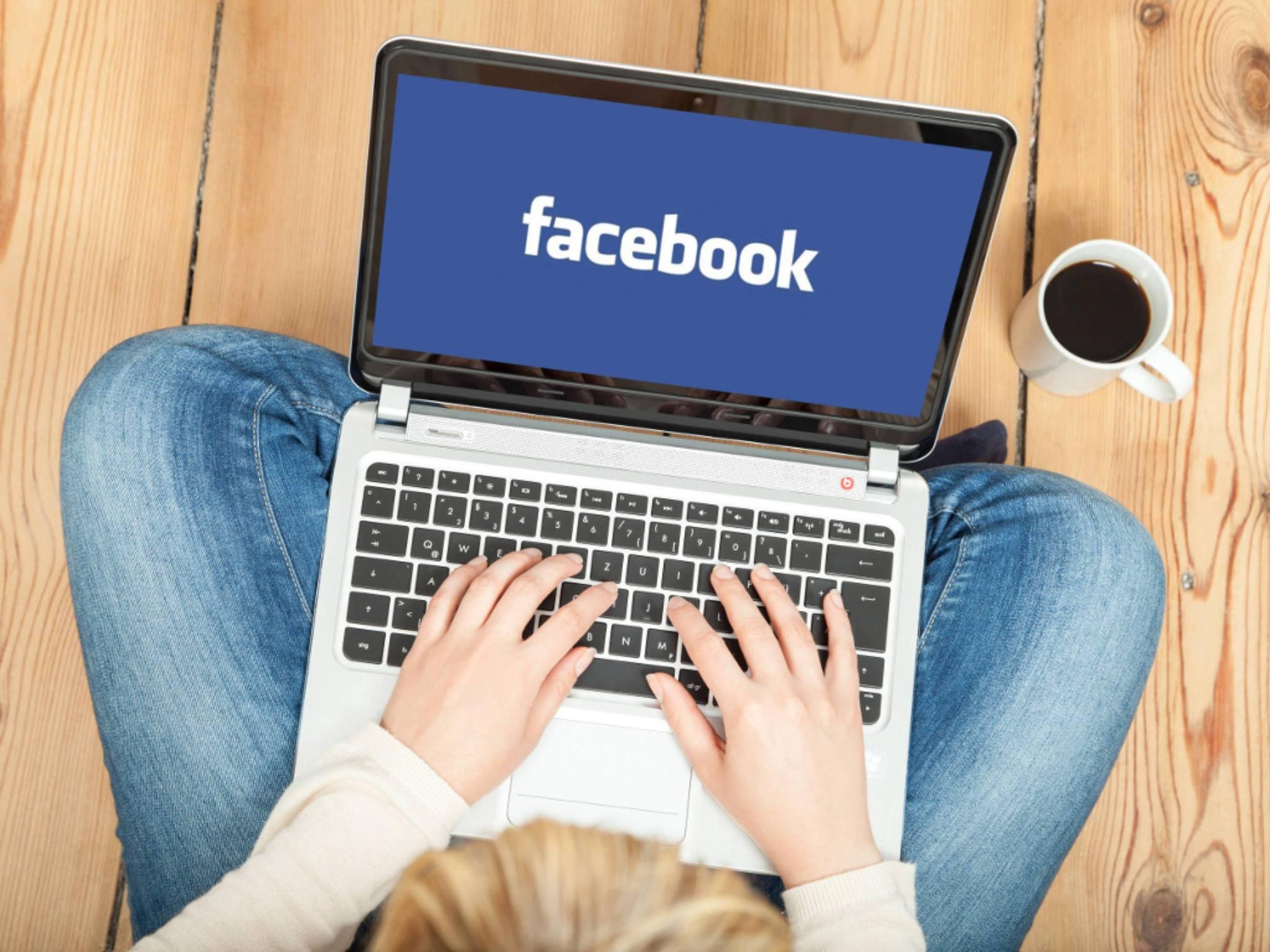 Ein Frühjahrsputz macht Schluss mit überfüllten Facebook-Newsfeeds.