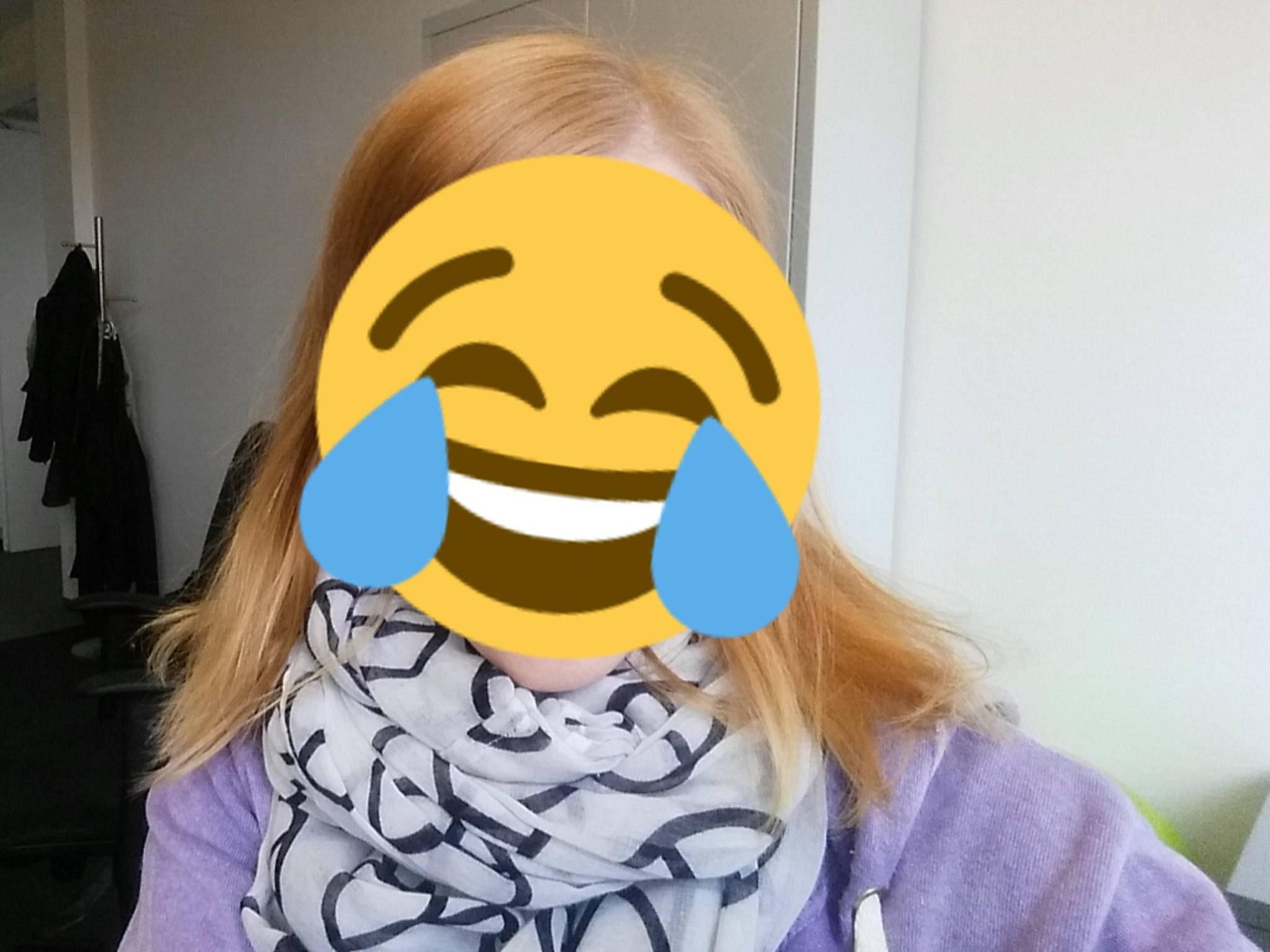 Snapchat bietet jetzt bewegte Emojis.