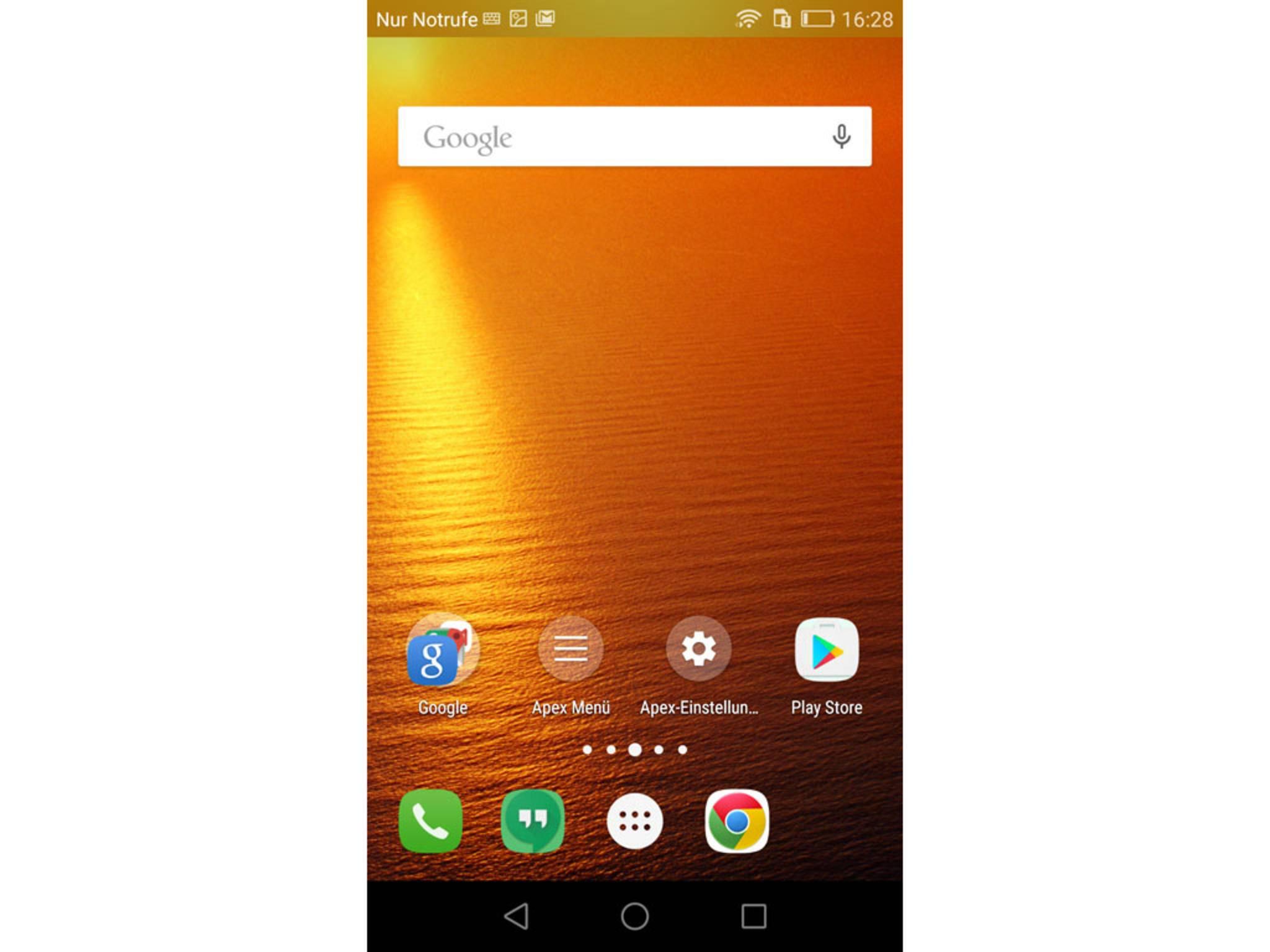 Android-verstecken4