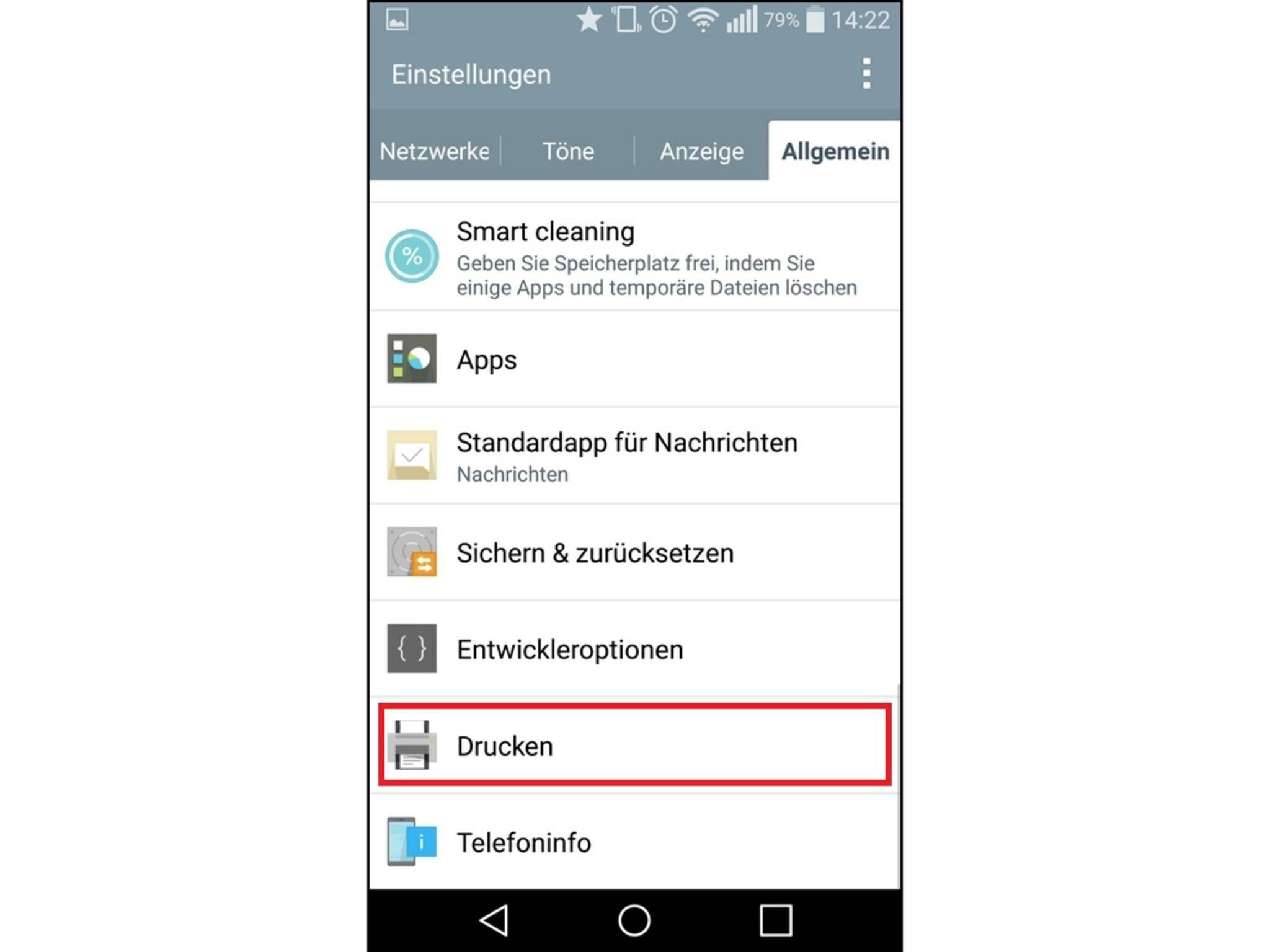 Drucken_Android05