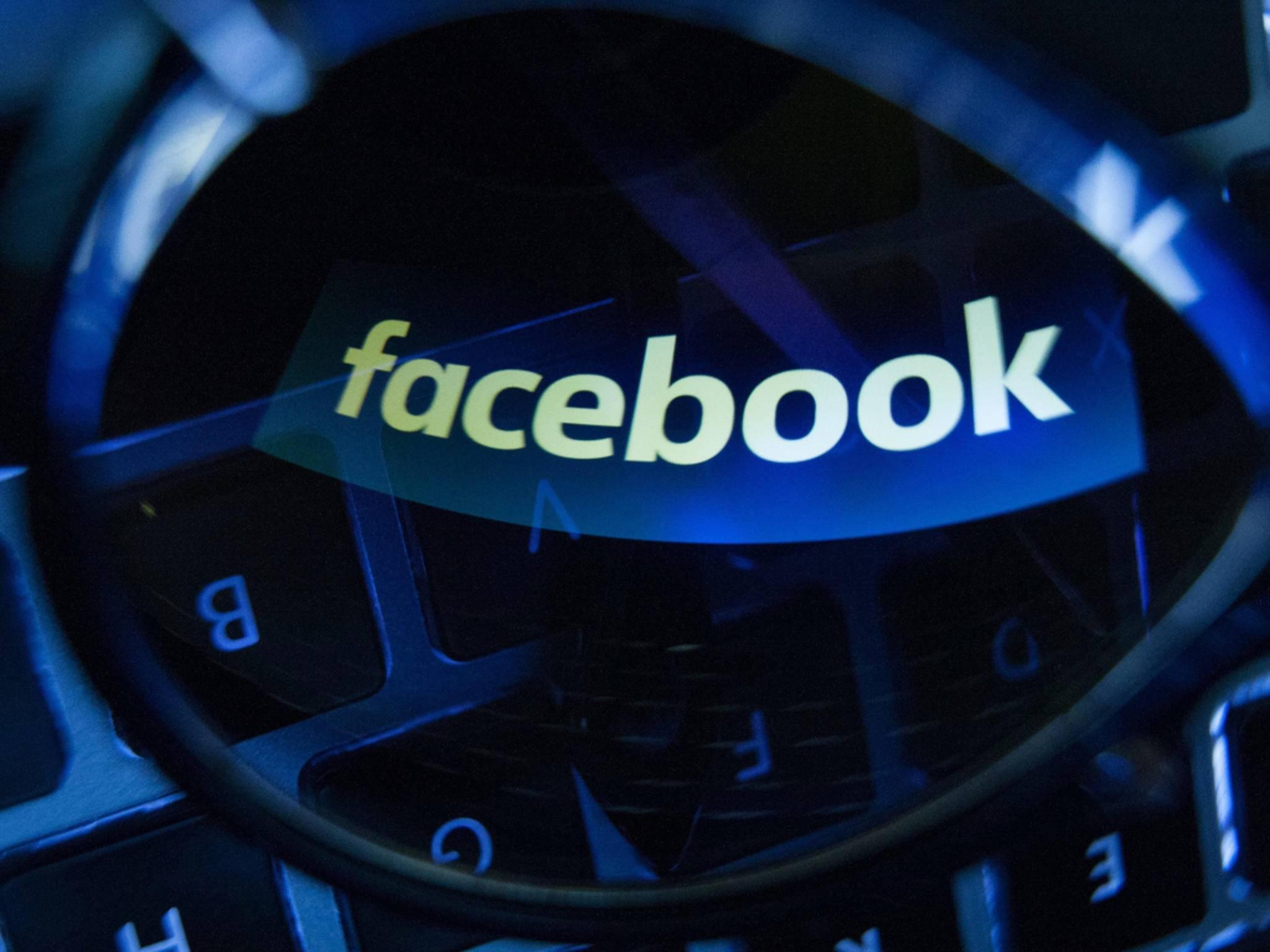 Unterdrückt Facebook konservative Meinungen in den Trending Topics?