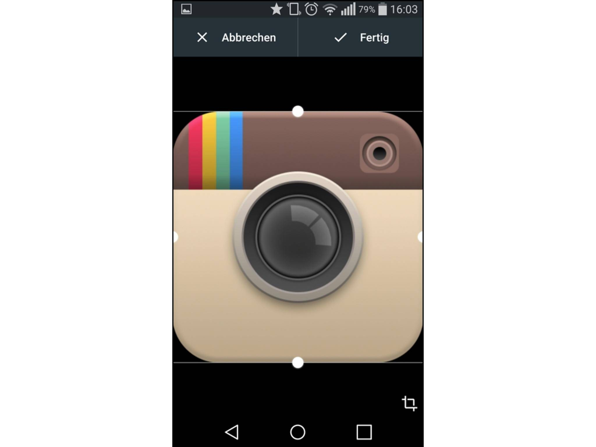 Instagram_altes_Logo04