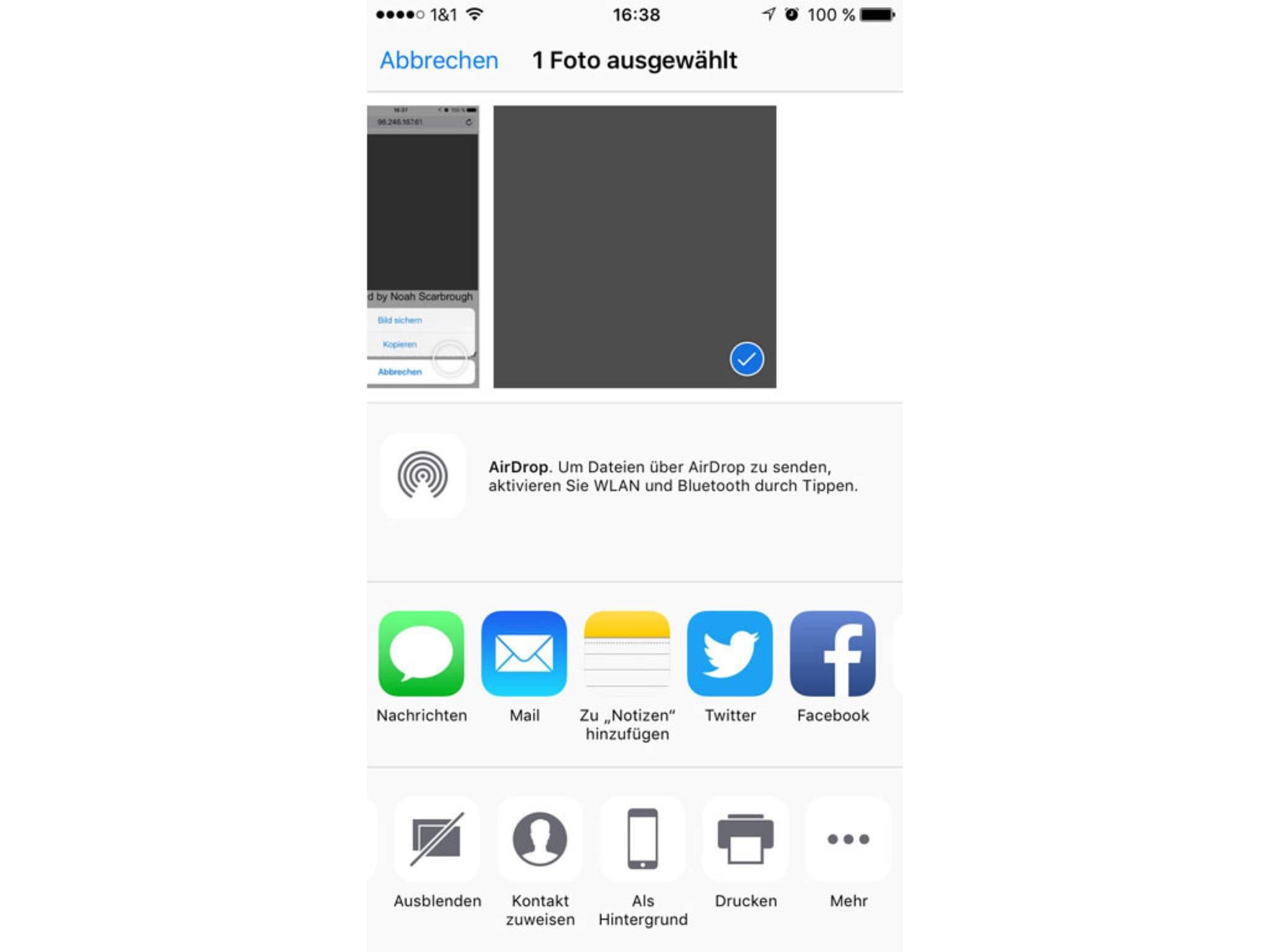 iPhone-Dock-verstecken2