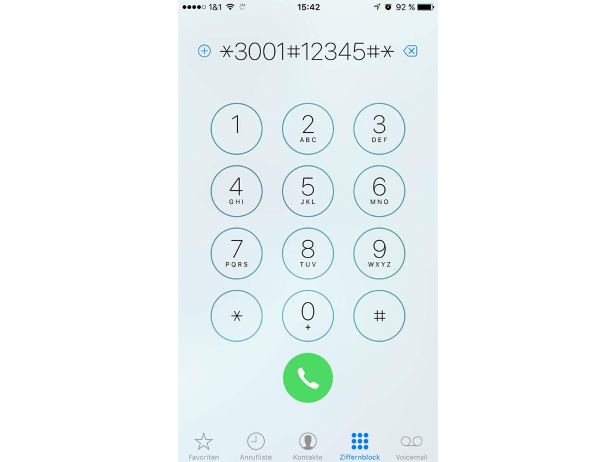 iPhone-Signal2