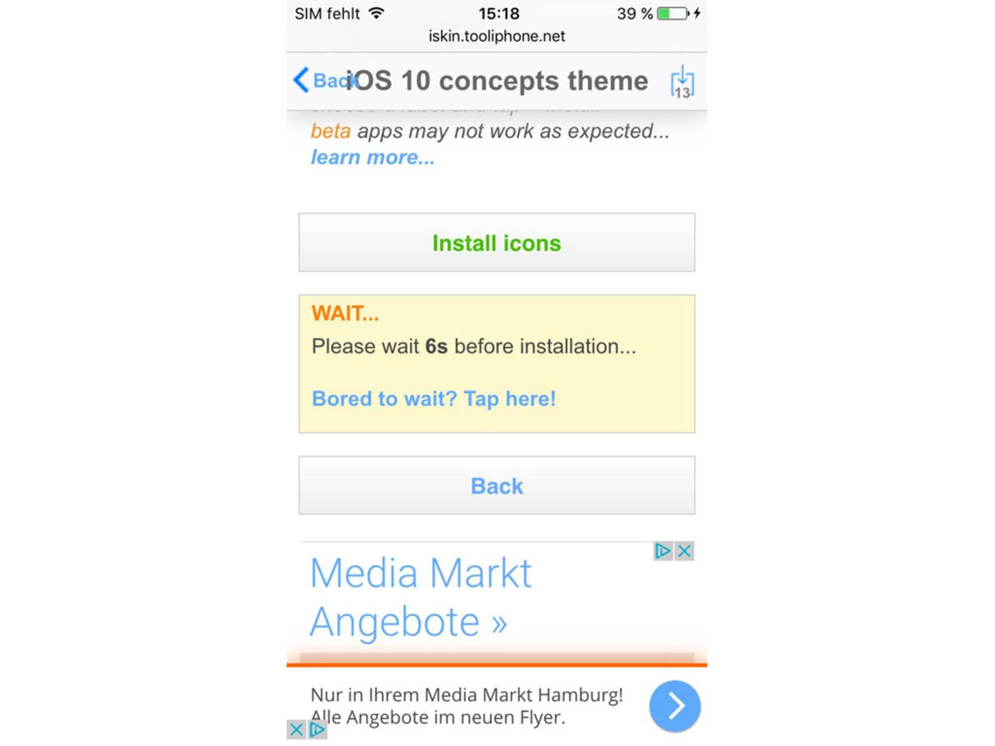 iPhone-theme1