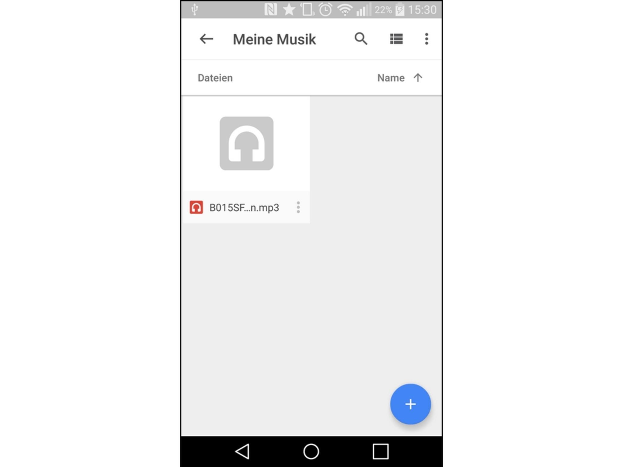 Google_Drive_Smartphone