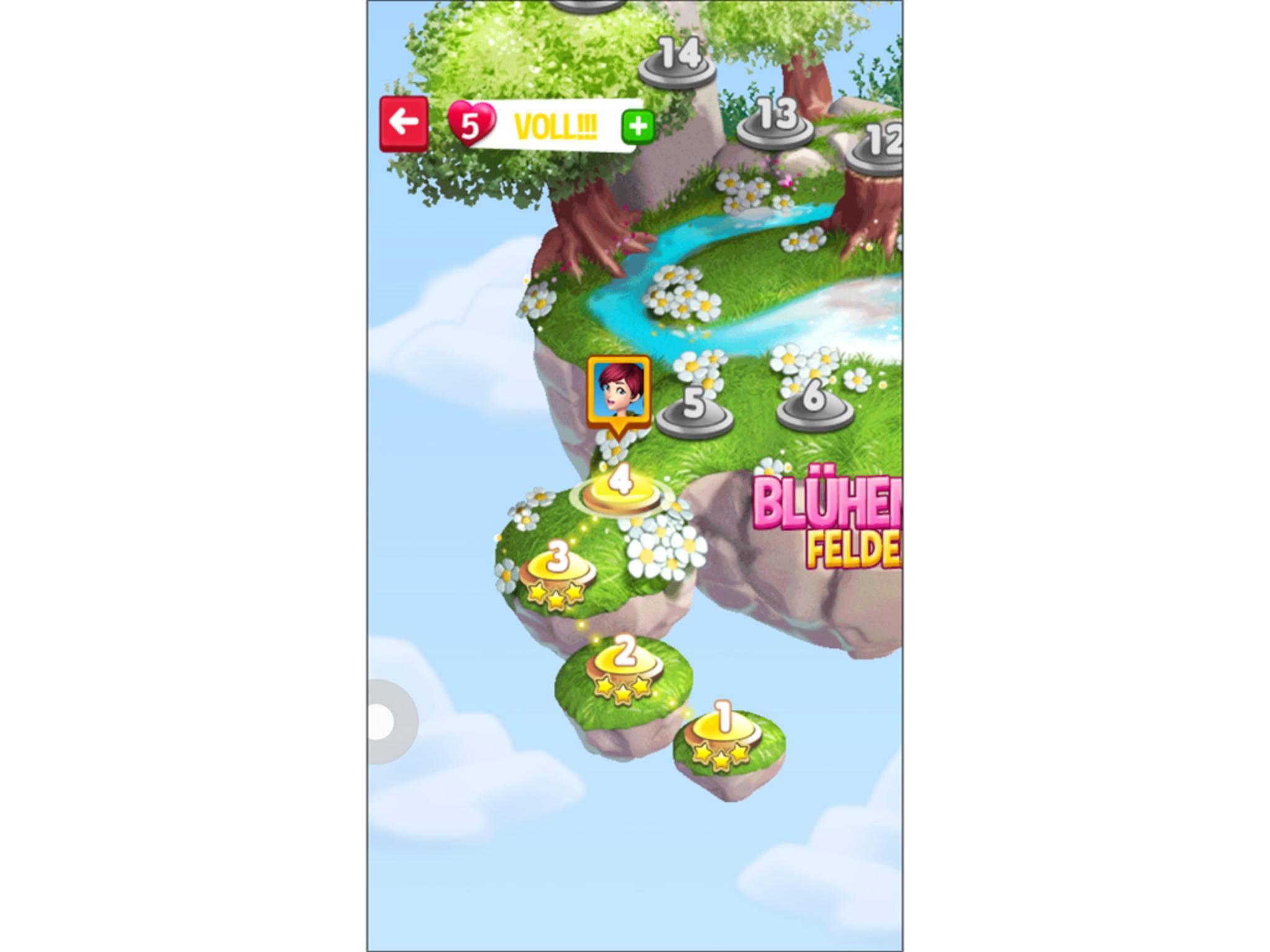 Honor 5C Screenshot 11