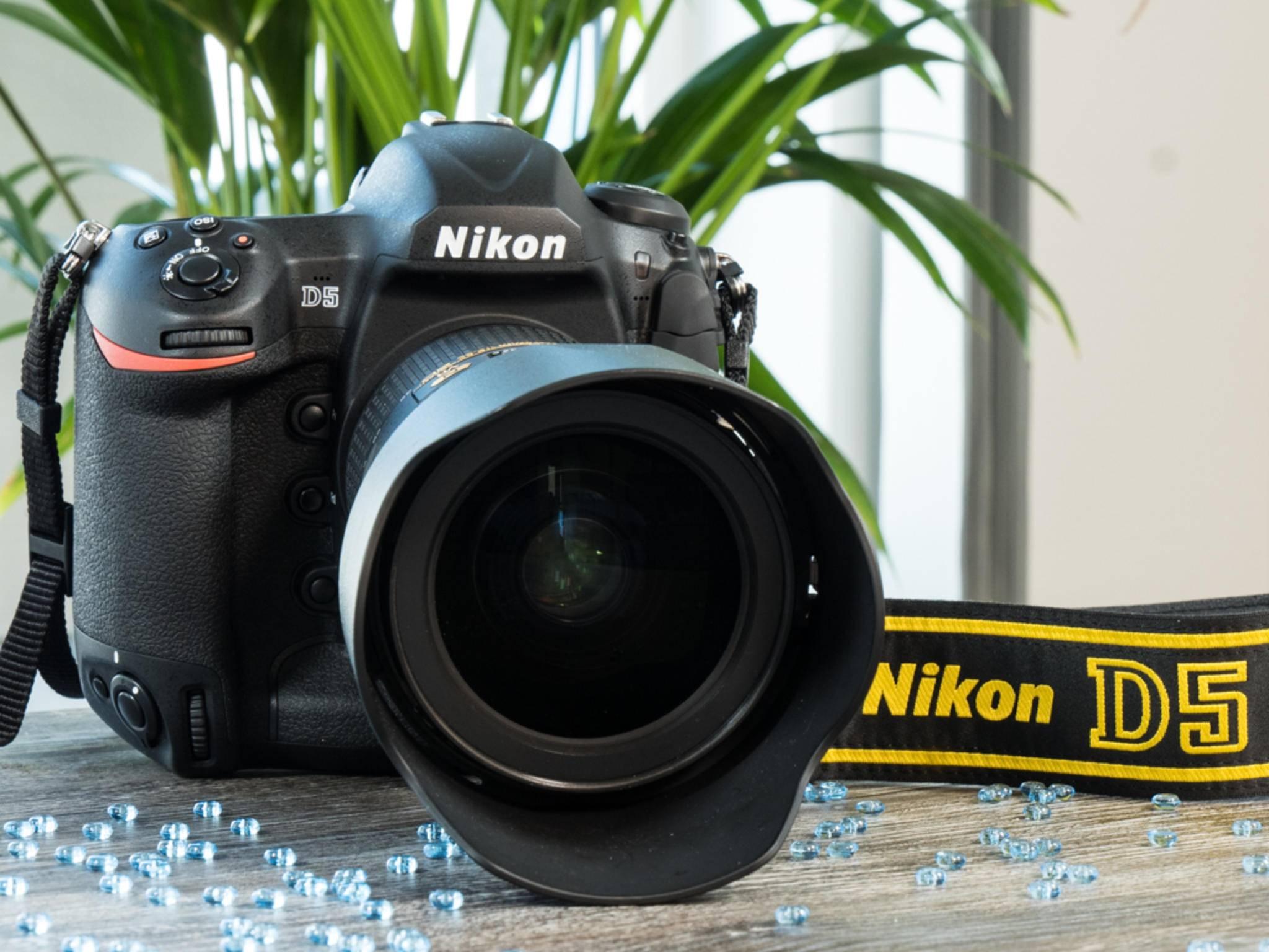 Nikon_D5_R2 (3 von 7)