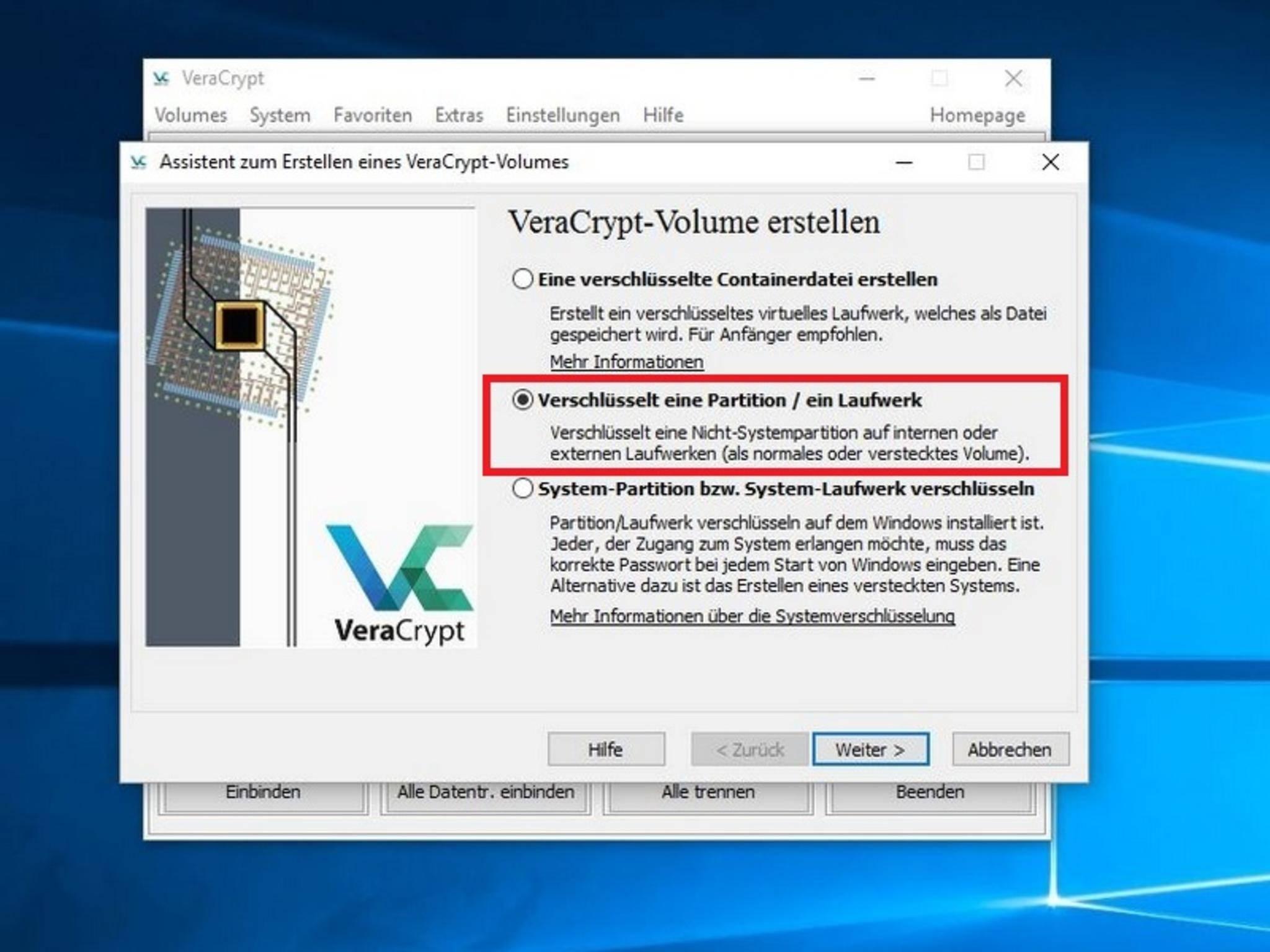 Veracrypt02