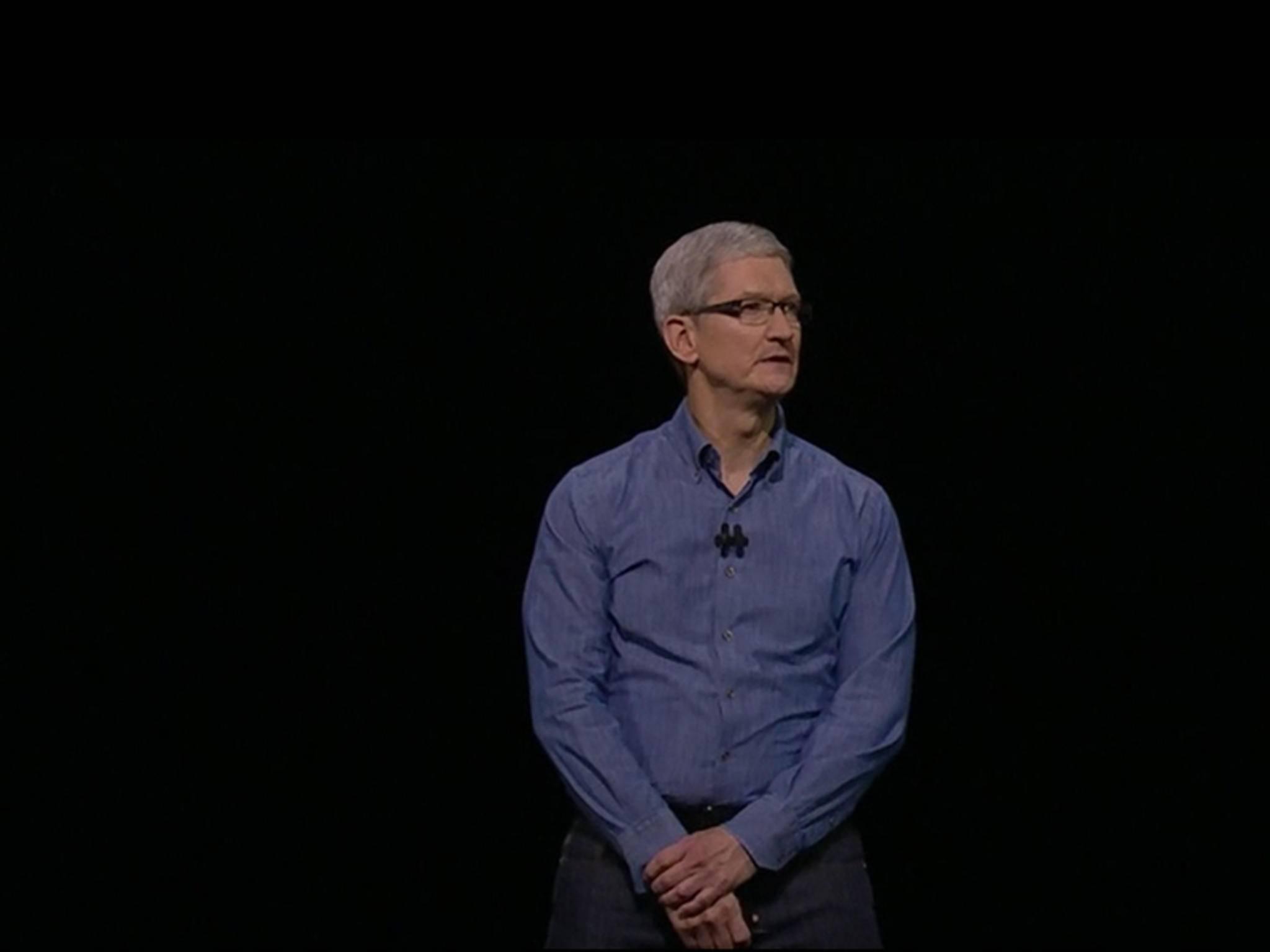 WWDC-Keynote1