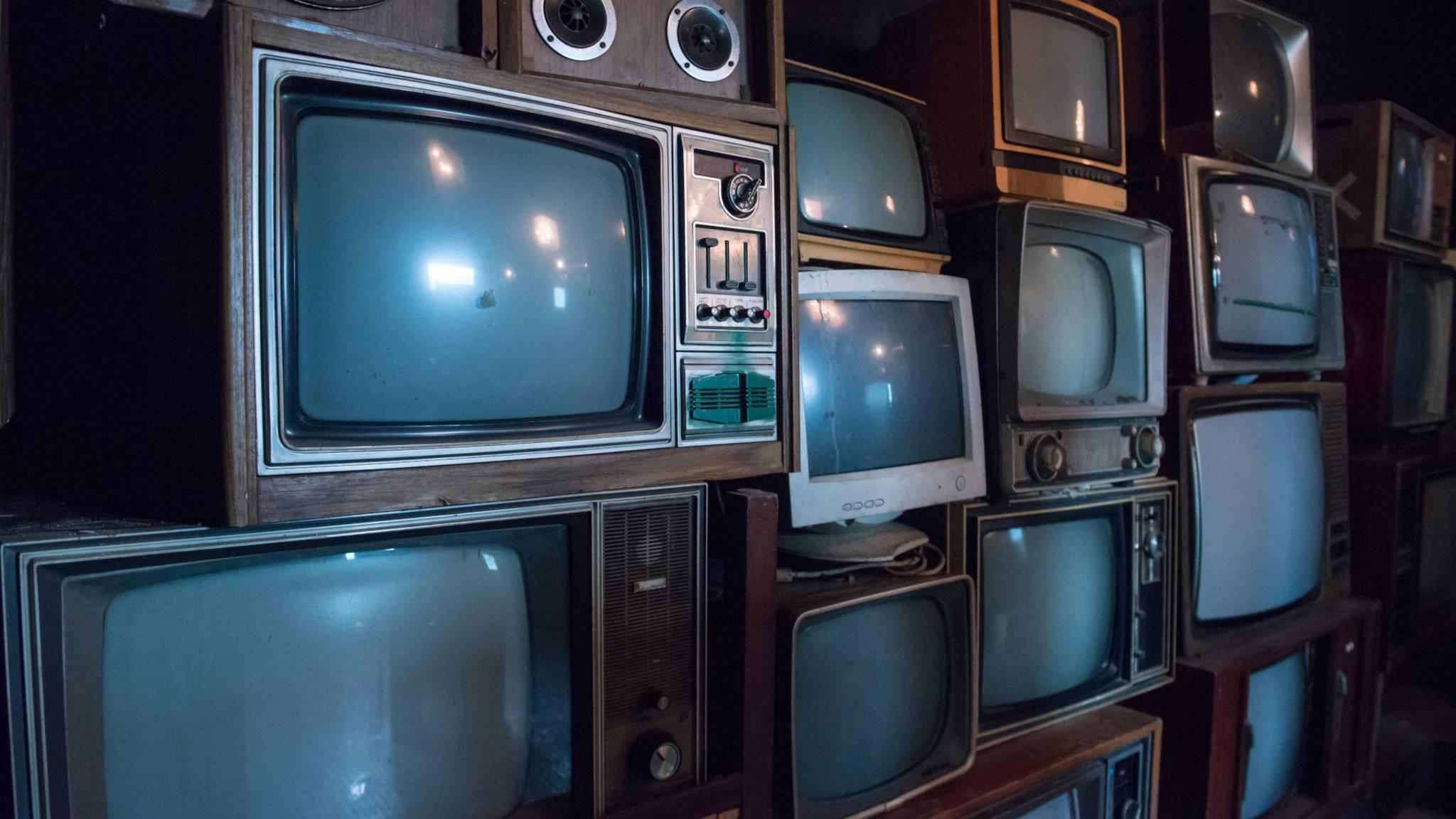 fernseher-entsorgen-titelbild