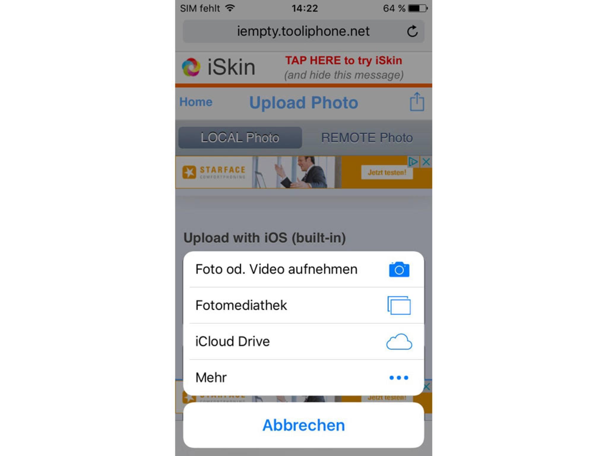 iPhone-Homescreen-leer4