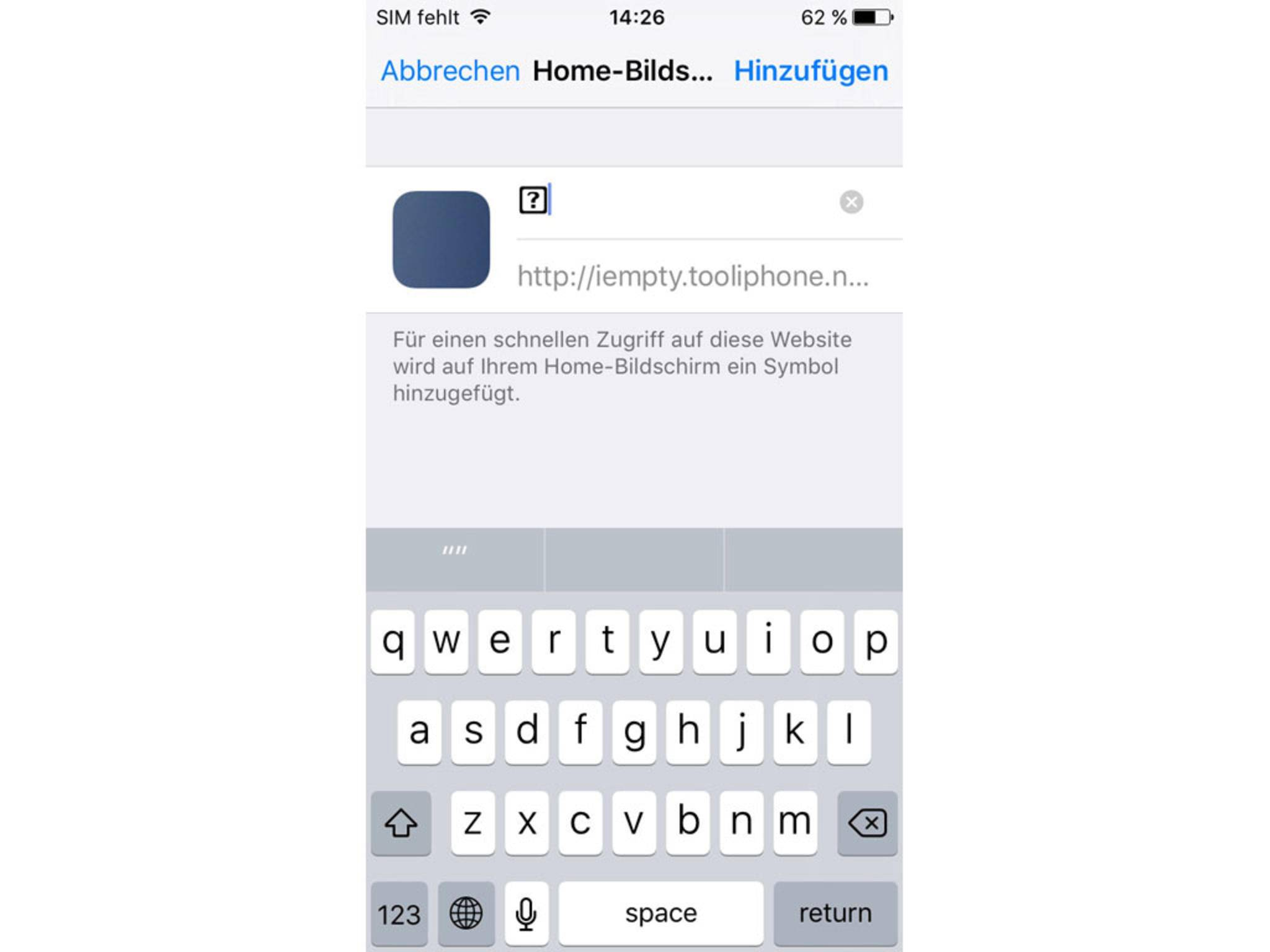 iPhone-Homescreen-leer7