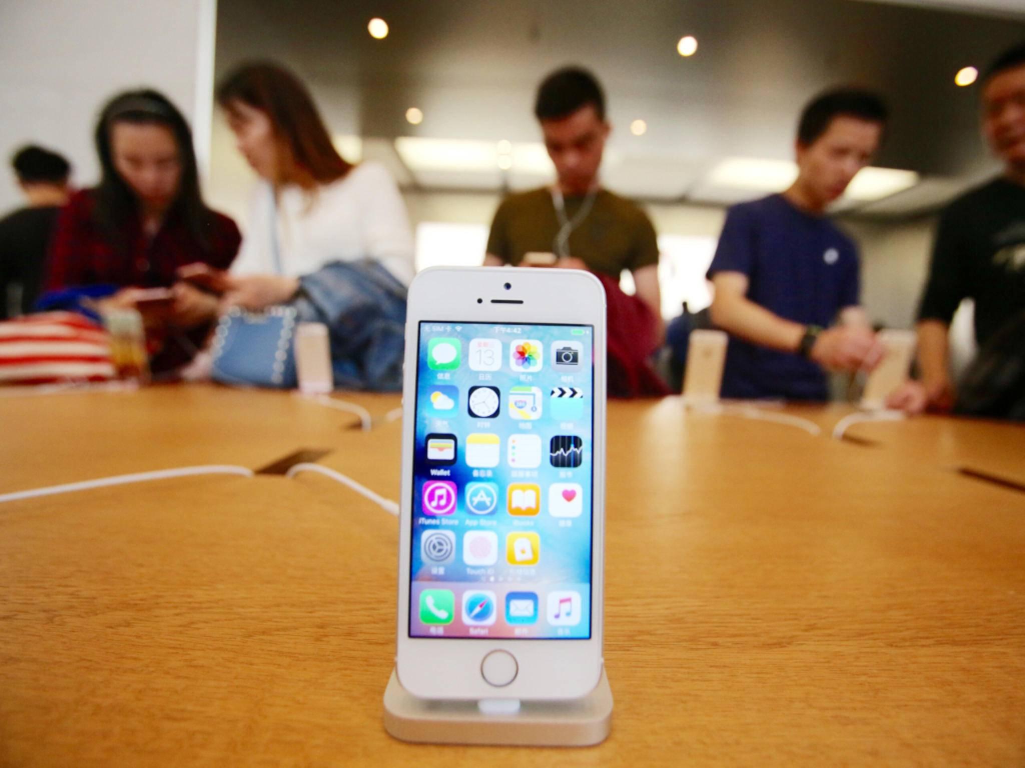 iOS 10 bietet viele versteckte Features.