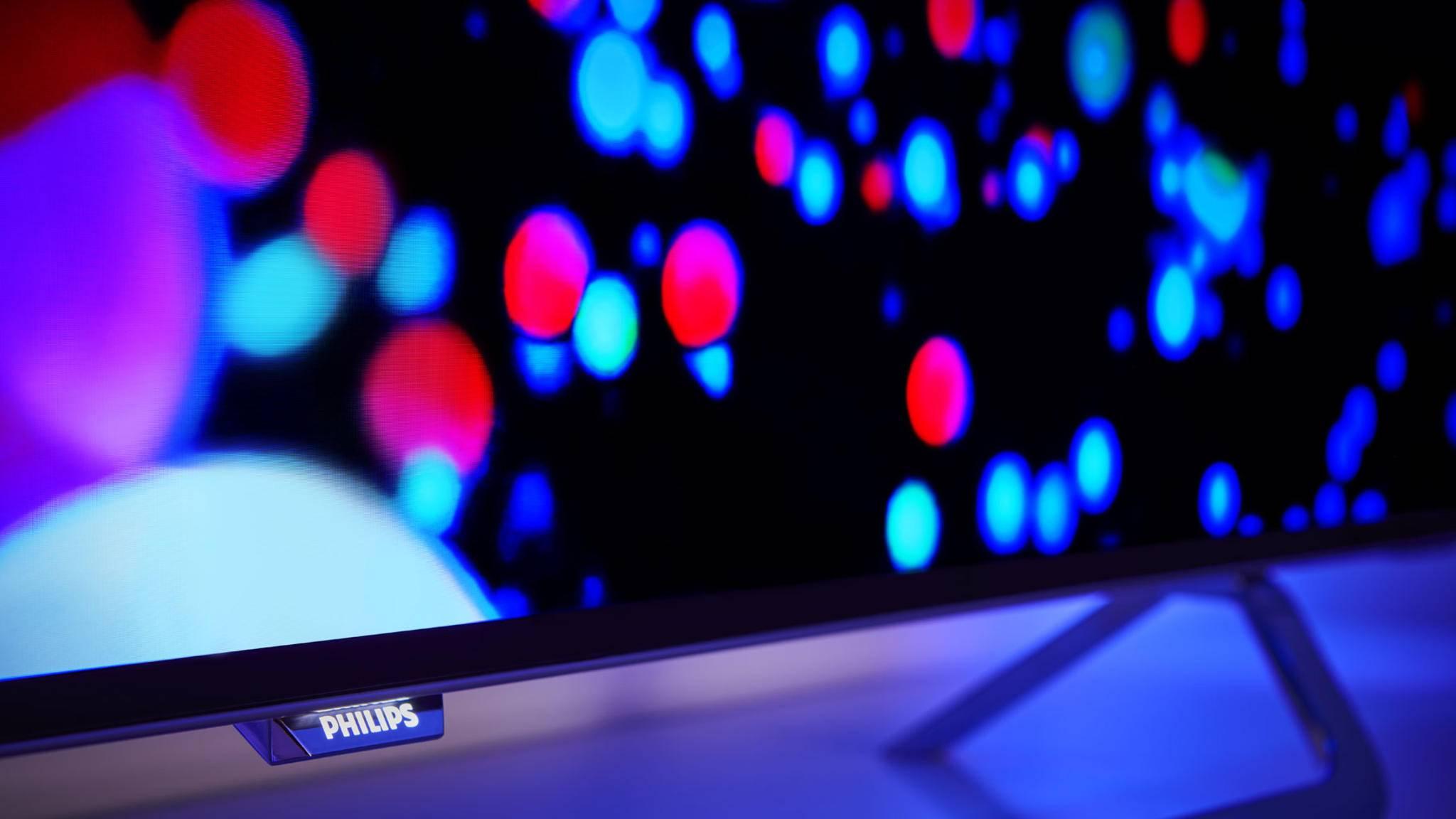 Wir klären, wie Du Deinen Fernseher als Monitor nutzen kannst.