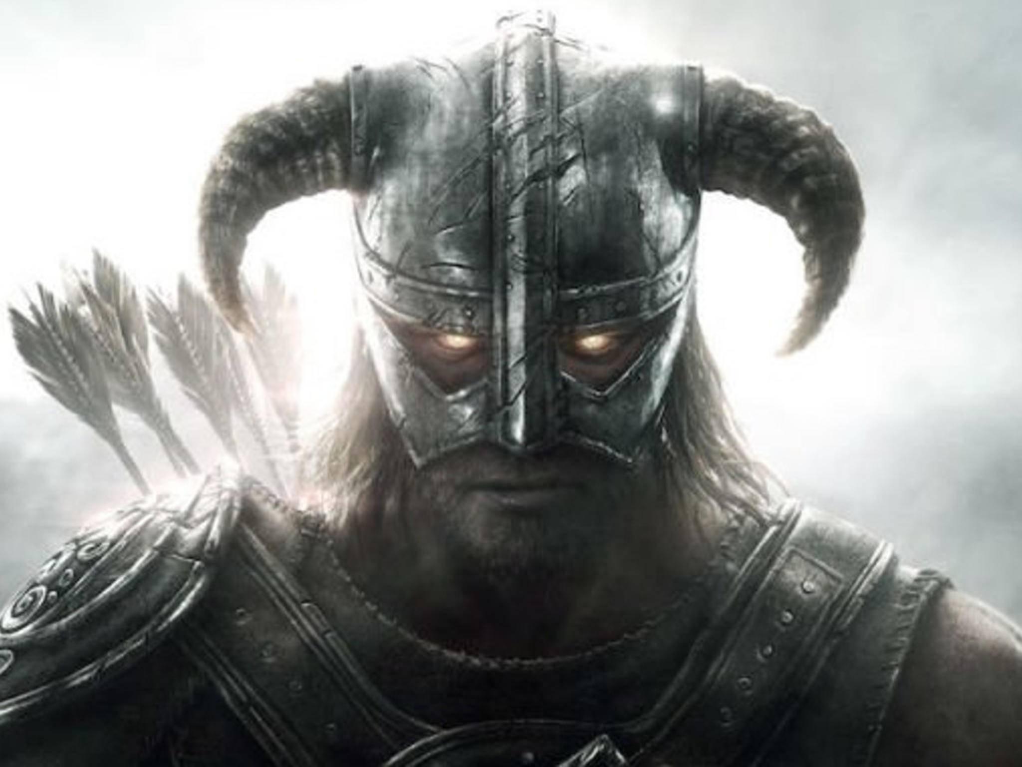 """""""Skyrim"""" war und ist ein Longseller – und das soll der nächste """"Elder Scrolls""""-Teil auch werden."""