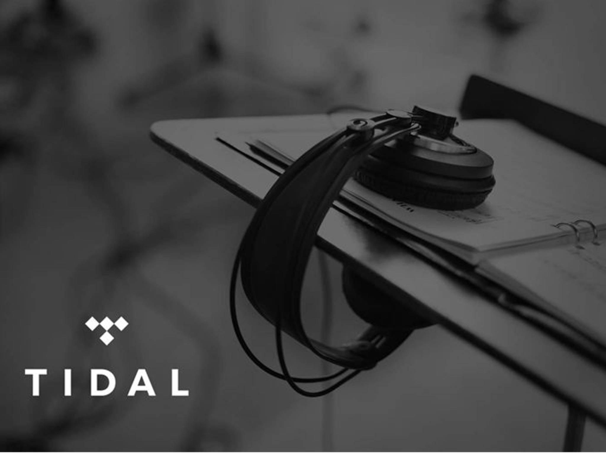 Apple ist angeblich am Streaming-Dienst Tidal des Rappers Jay Z interessiert.