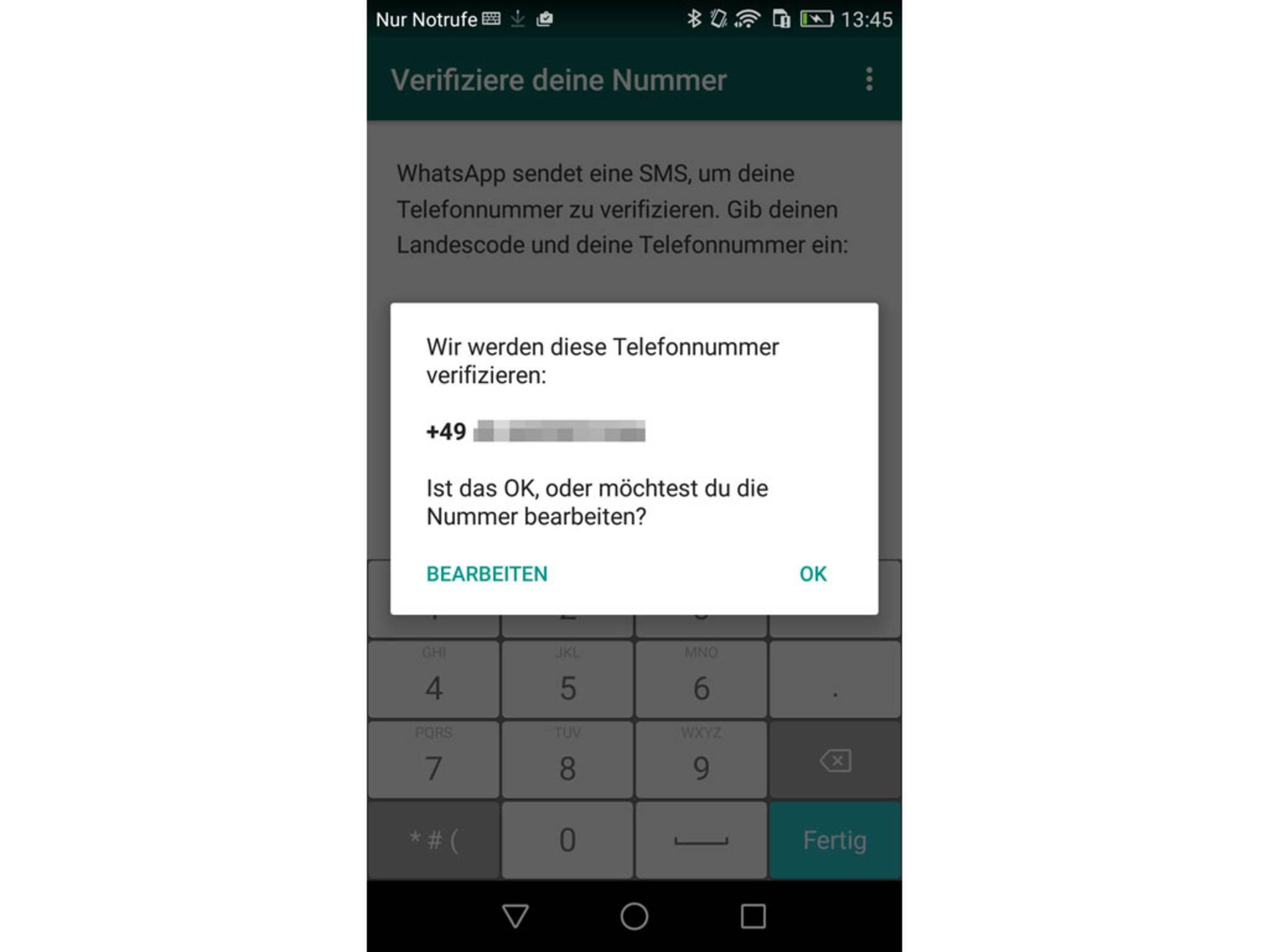 WhatsApp-Festnetz4