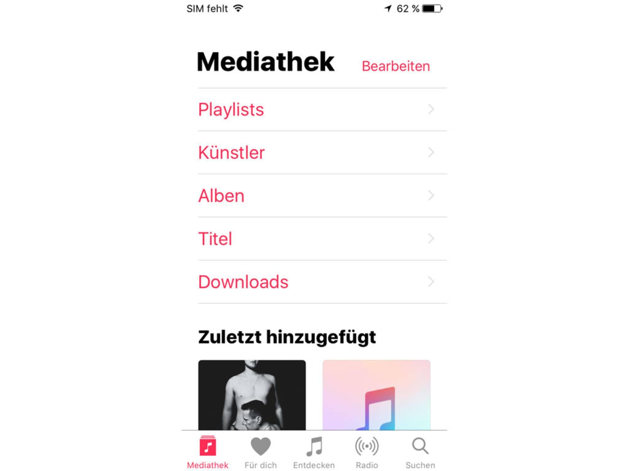 iOS-10-Beta13