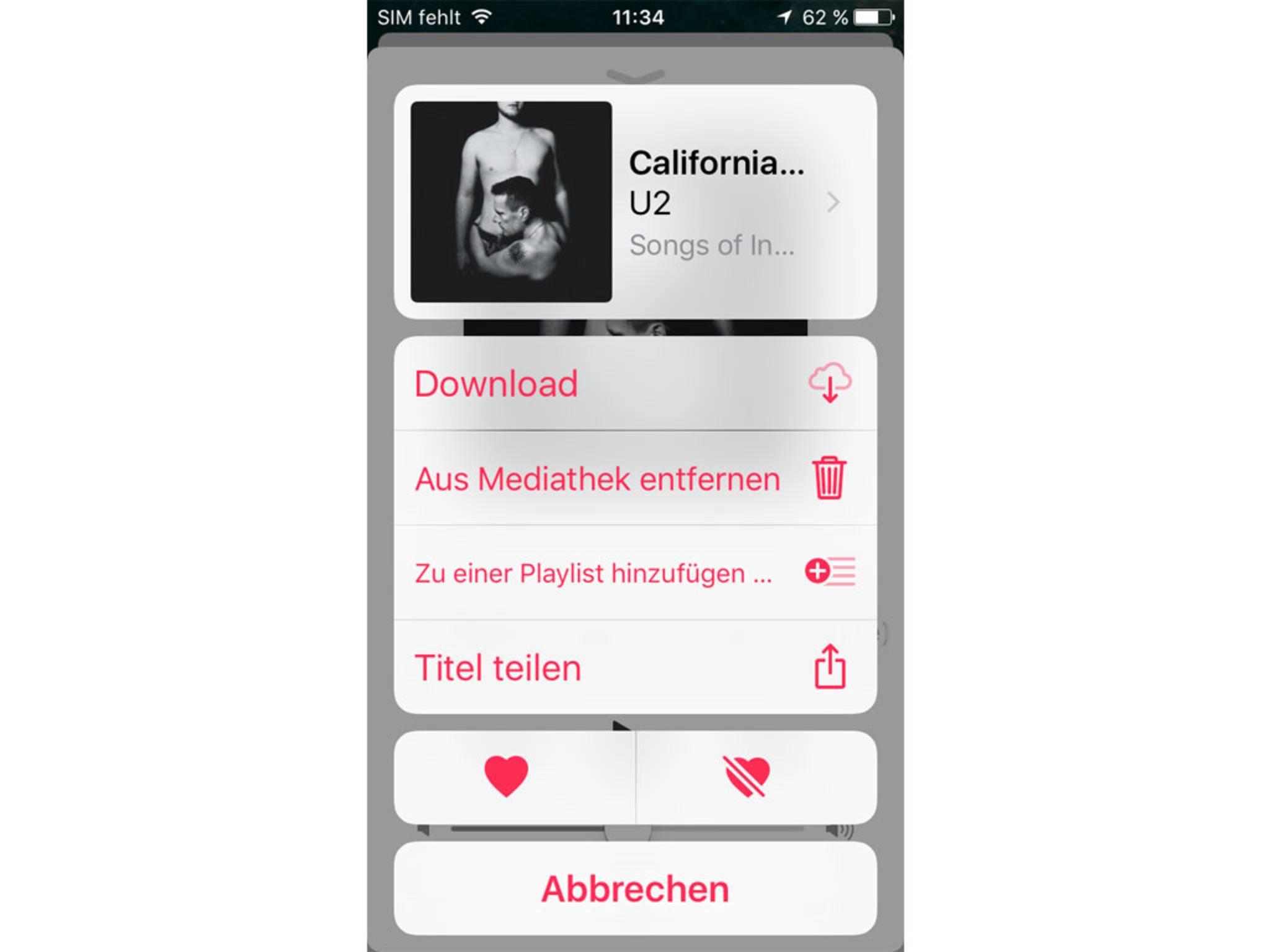 iOS-10-Beta16