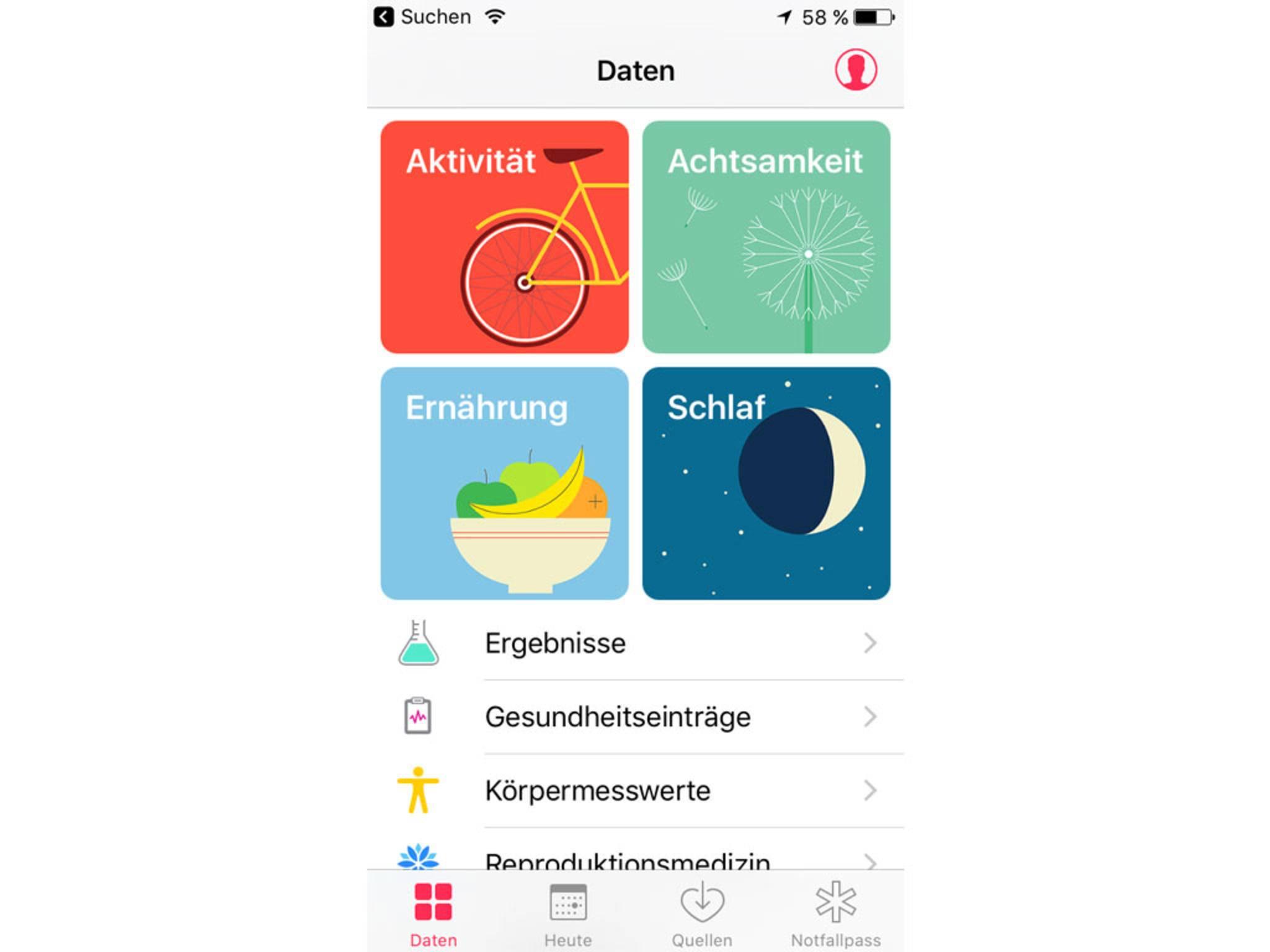 iOS-10-Beta18