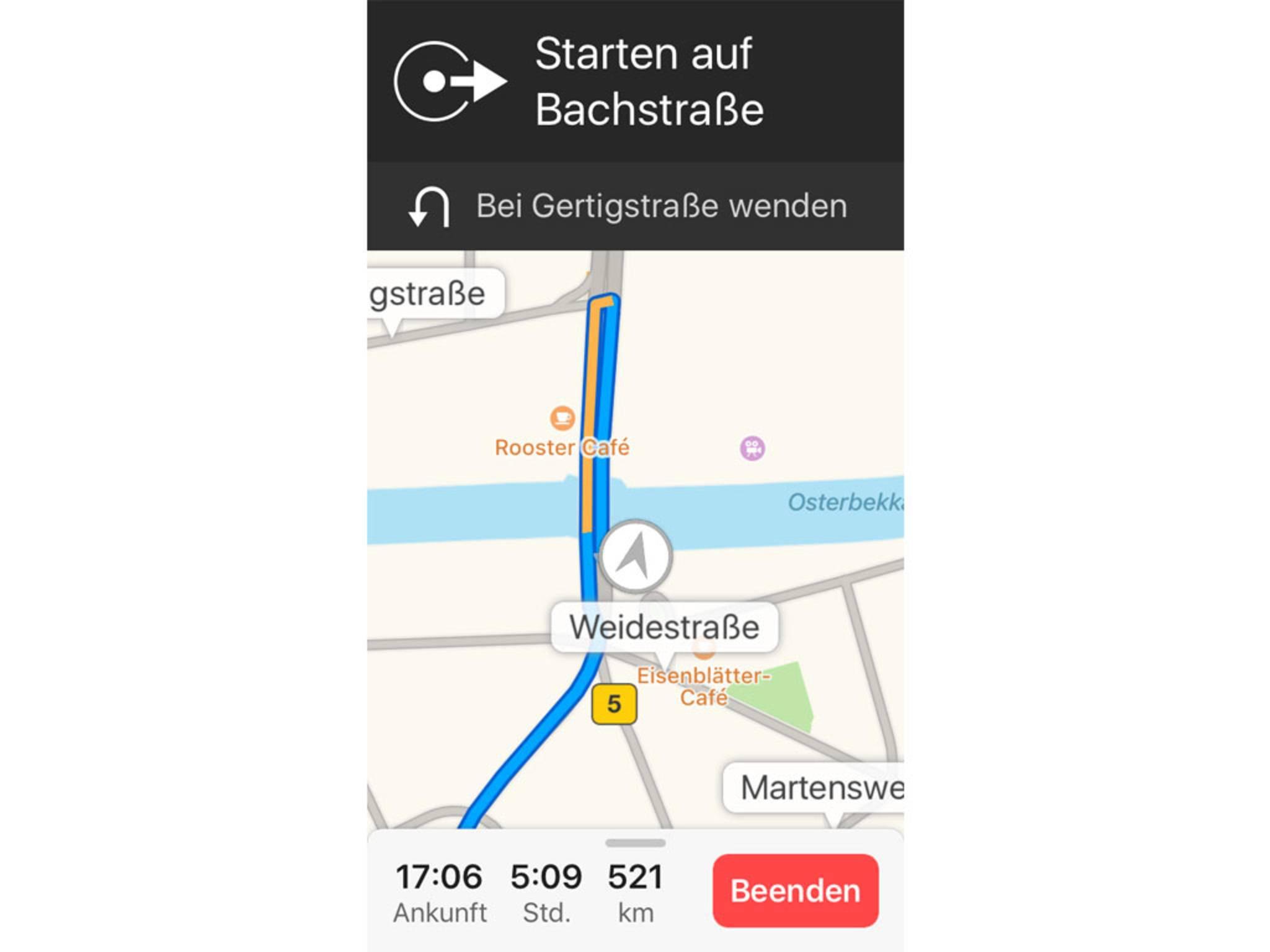 iOS-10-Beta20