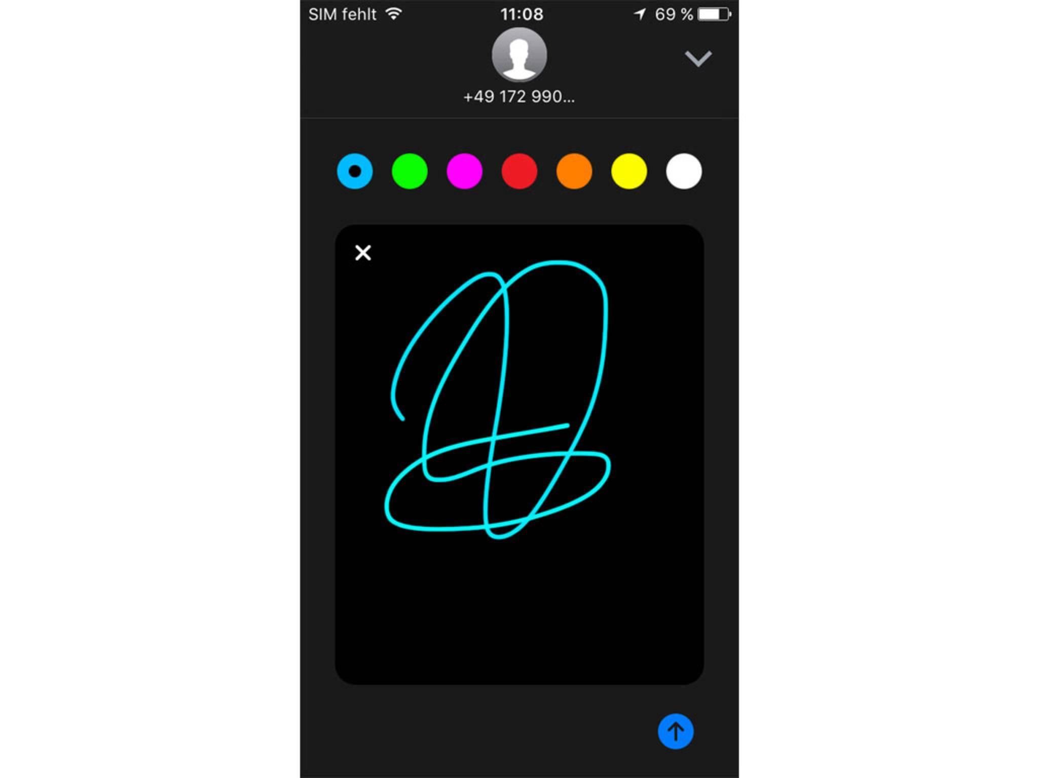iOS-10-Beta6