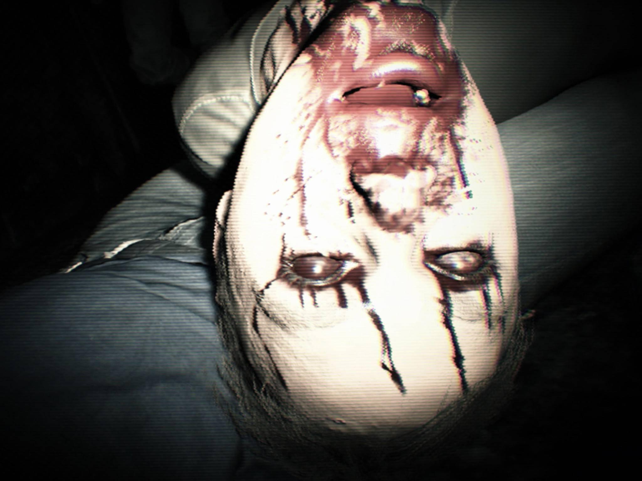 """Resident Evil 7: Biohazard"" erscheint im Januar 22017."