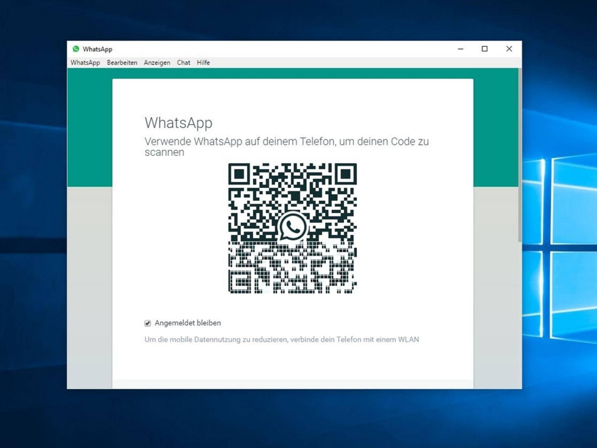 WhatsApp PC 02