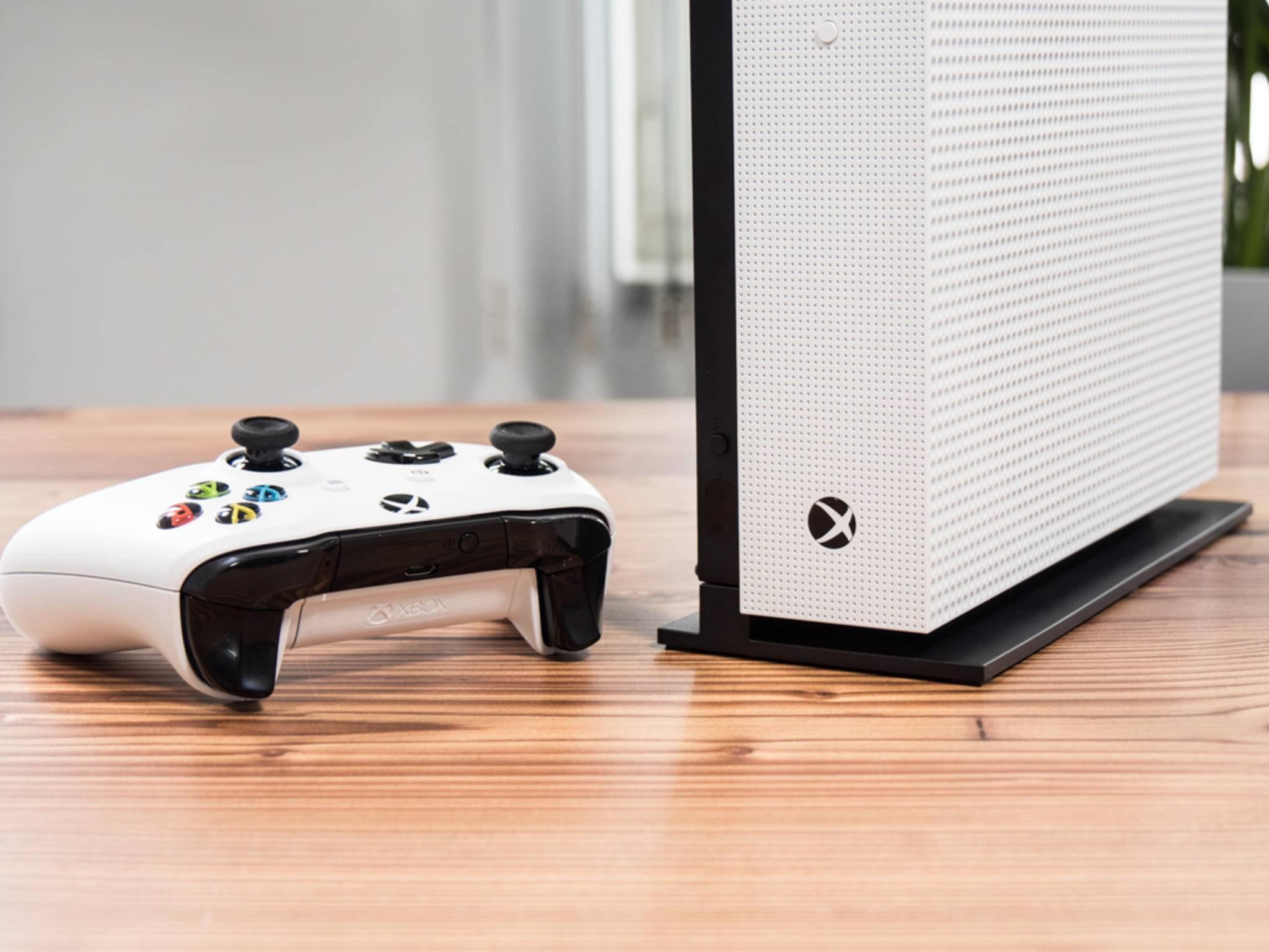 Gameplay-Videos von der Xbox One kannst Du auch direkt am PC aufzeichnen.
