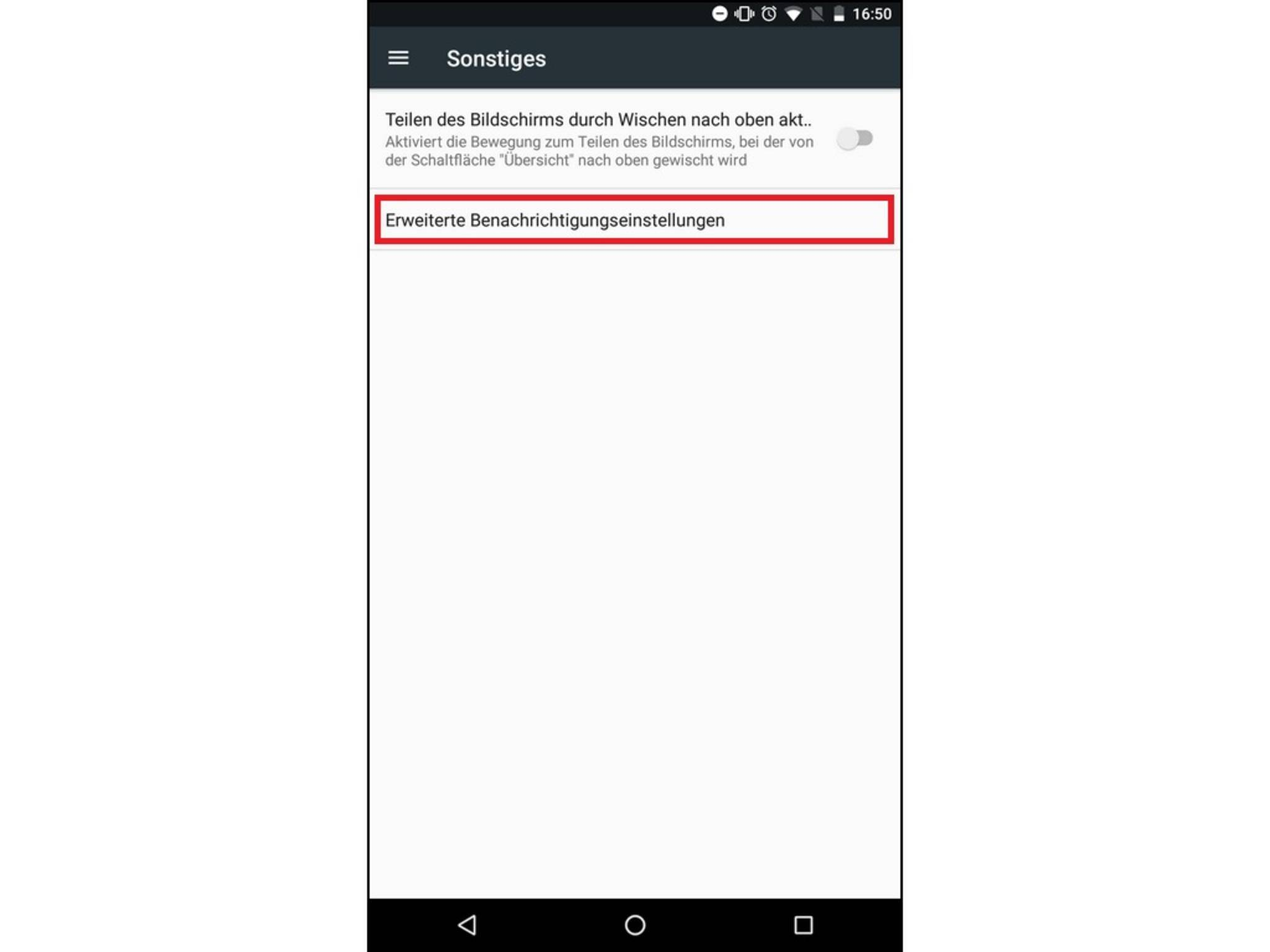 Android Benachrichtigungen 04.jpg