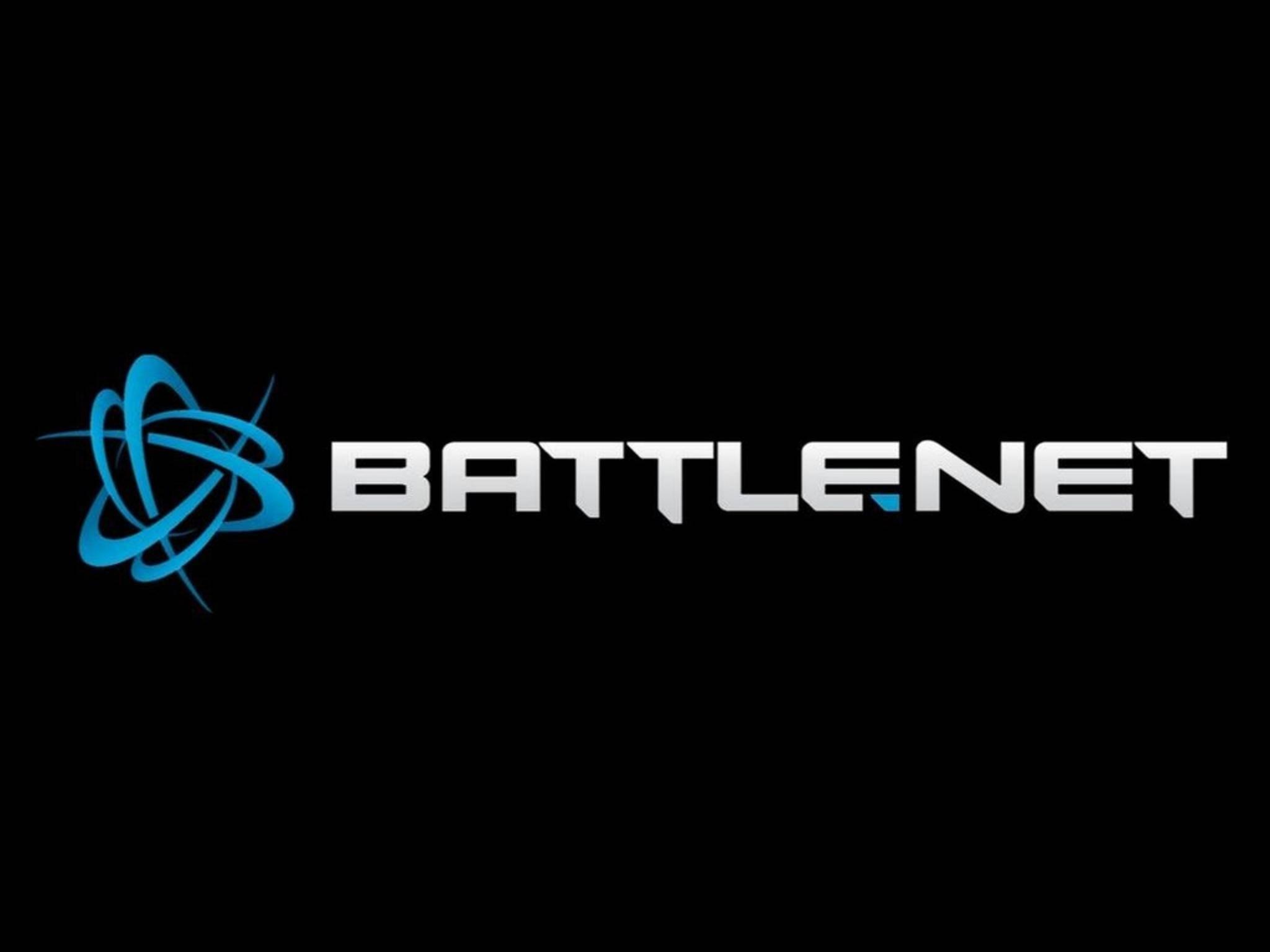 Battle.net ist bald Geschichte – aber nur dem Namen nach.