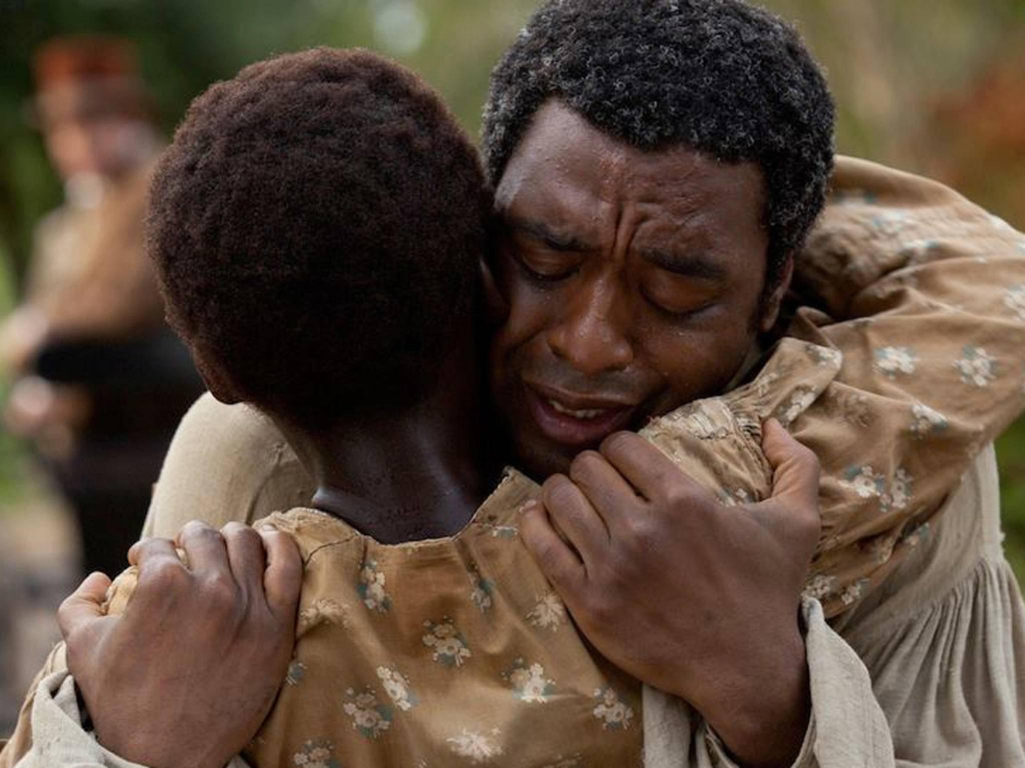 Von Kinderfilm bis Drama: Diese Filme rühren zu Tränen.