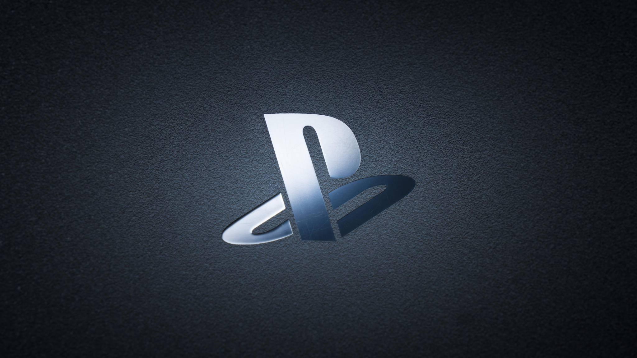 Wir erklären Dir, wie Du Sky Ticket auch über Deine PlayStation nutzen kannst.