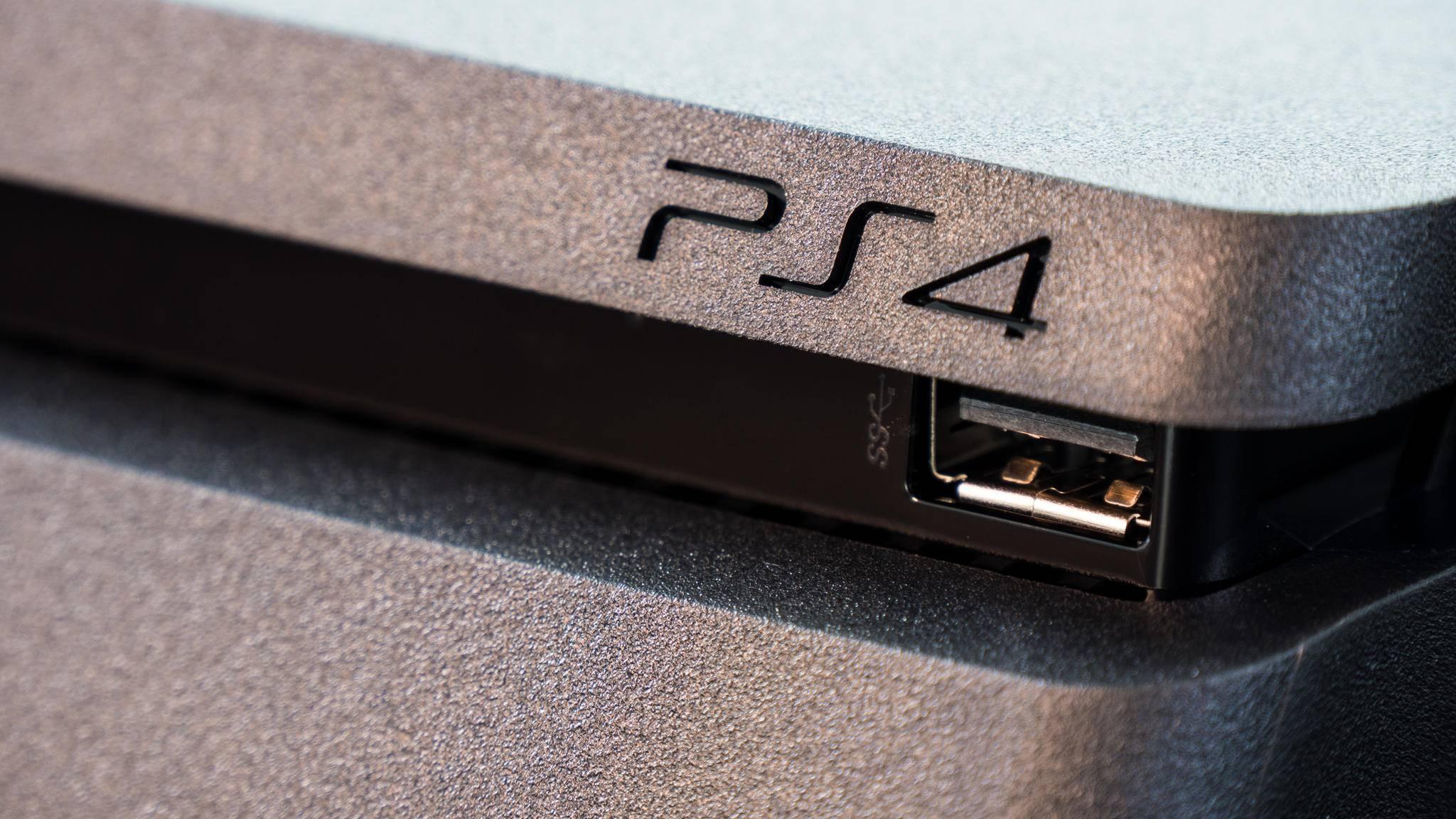 Keine Cross-Plattform-Spiele mit PS4: Darum ist Sony dagegen.