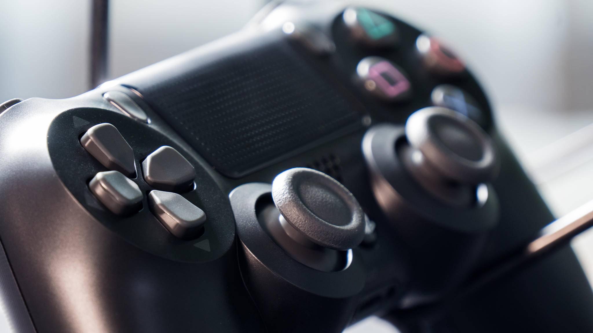 Kommen PlayStation-Klassiker nun auch auf das Smartphone?