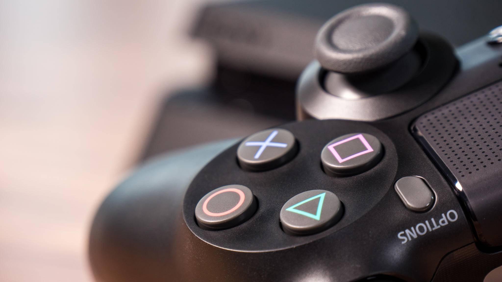 Deine PSN-ID ist nicht jugendfrei? Dann benennt Sony Dich jetzt vielleicht um ...