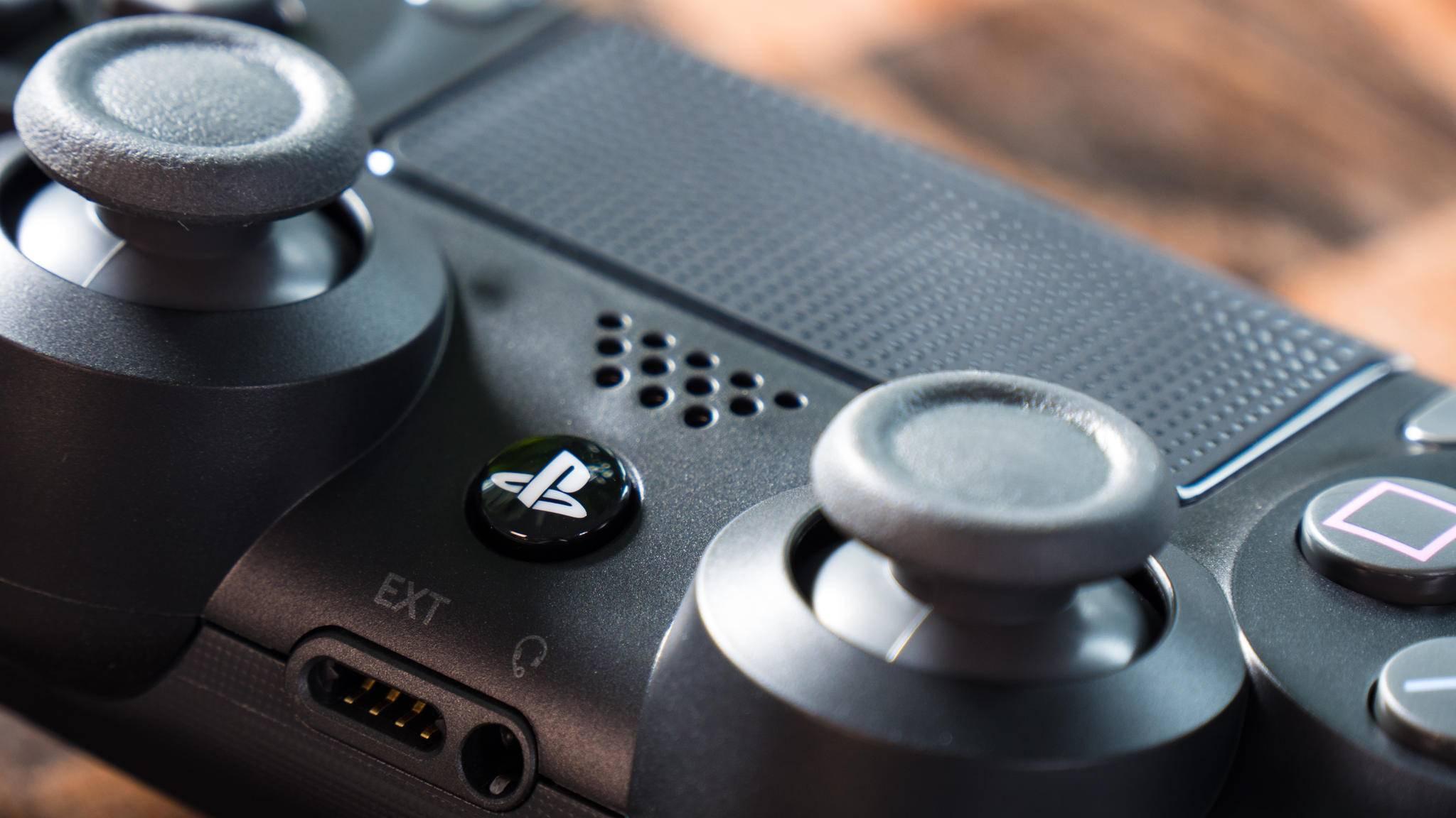 PS4: Das Systemupdate auf Version 7.00 bringt einige neue Features.