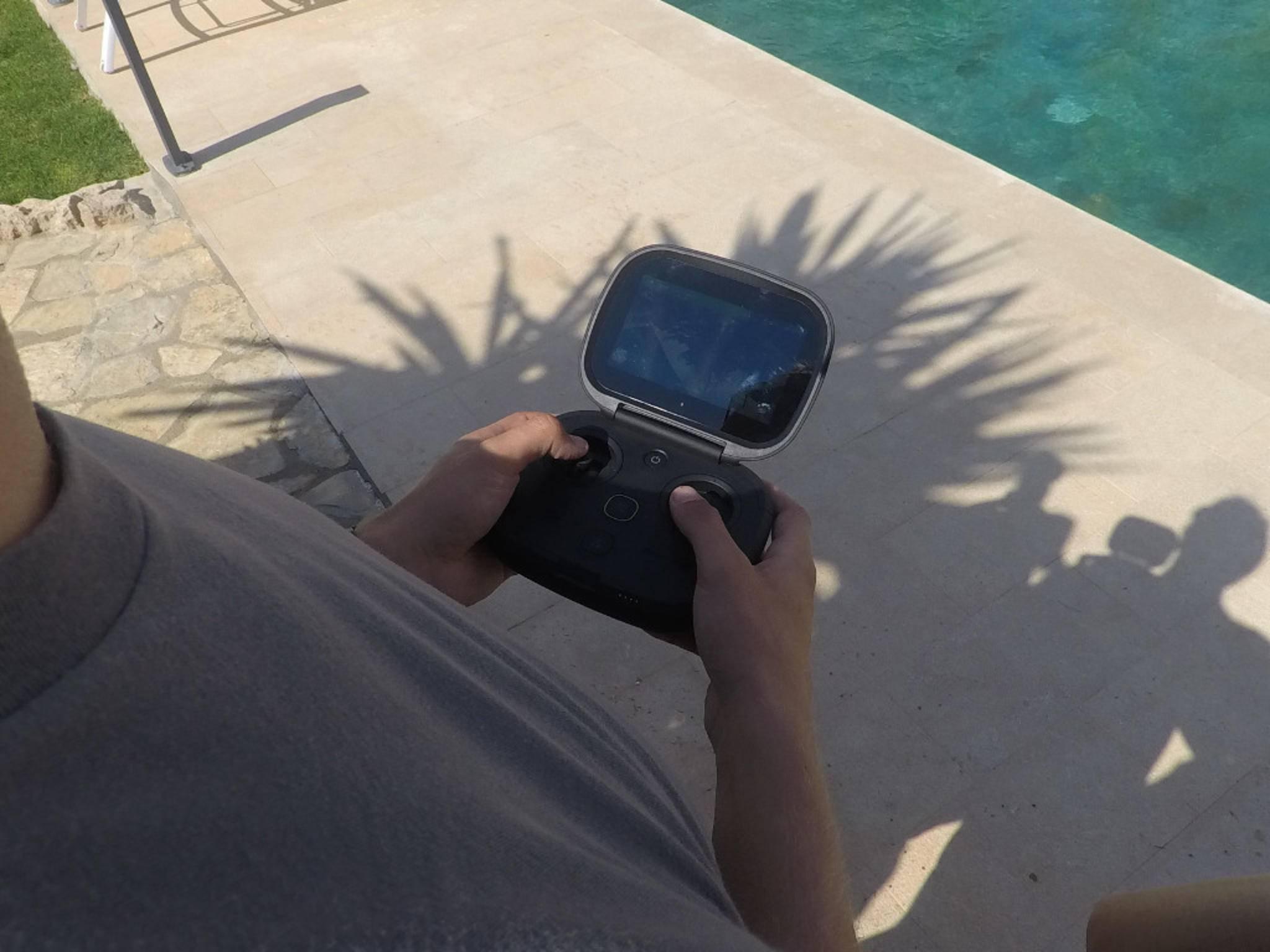 GoPro Karma Controller Steuerung.jpg