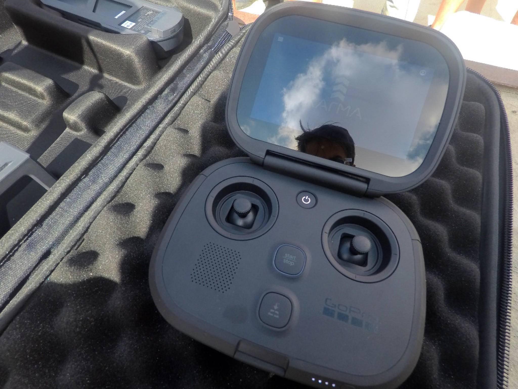 GoPro Karma Controller.jpg