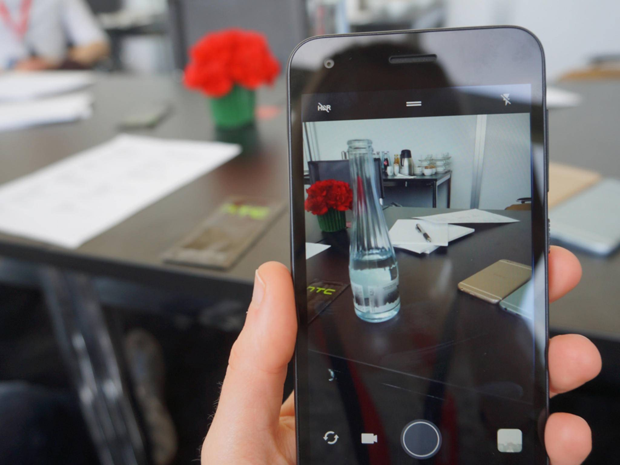 HTC One A9s 11.jpg