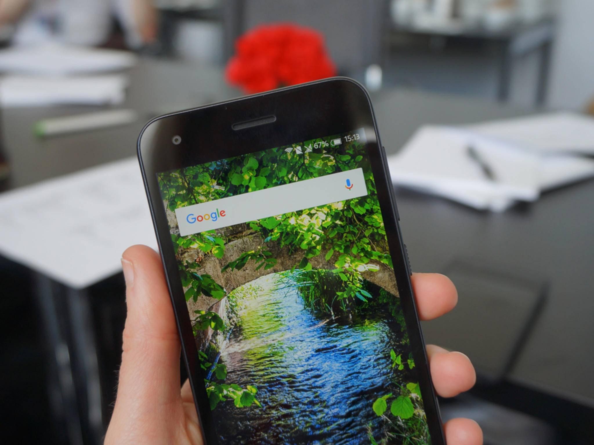 HTC One A9s 3.jpg