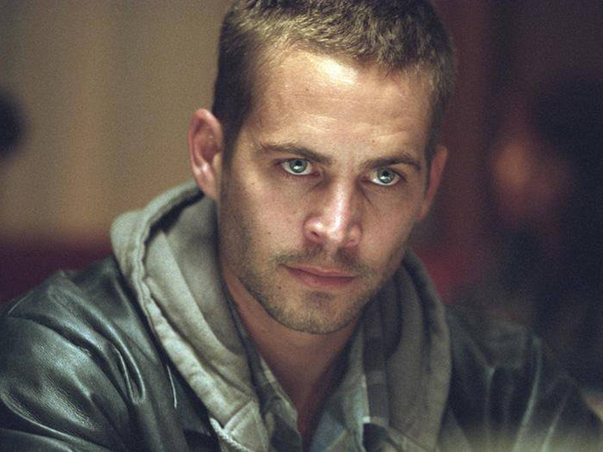 Happy Birthday! Paul Walker wäre am 12. September 43 Jahre alt geworden.